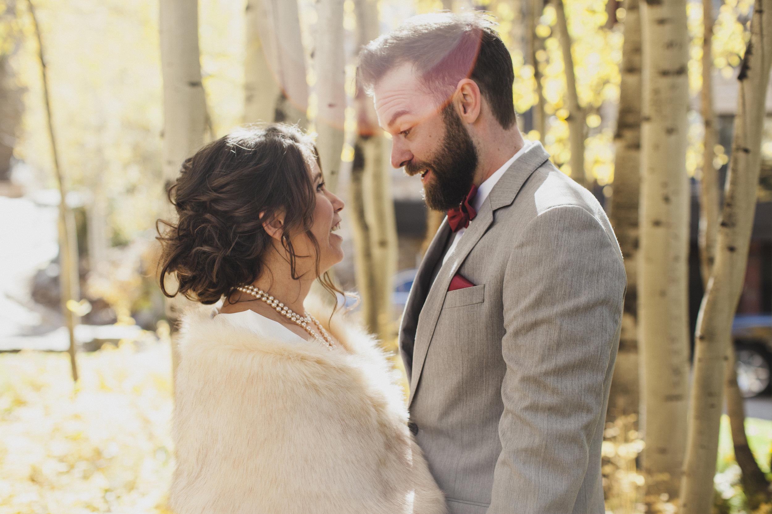 NE-LeahandAshtonphotography-Telluride-Wedding-Photography-6367.jpg