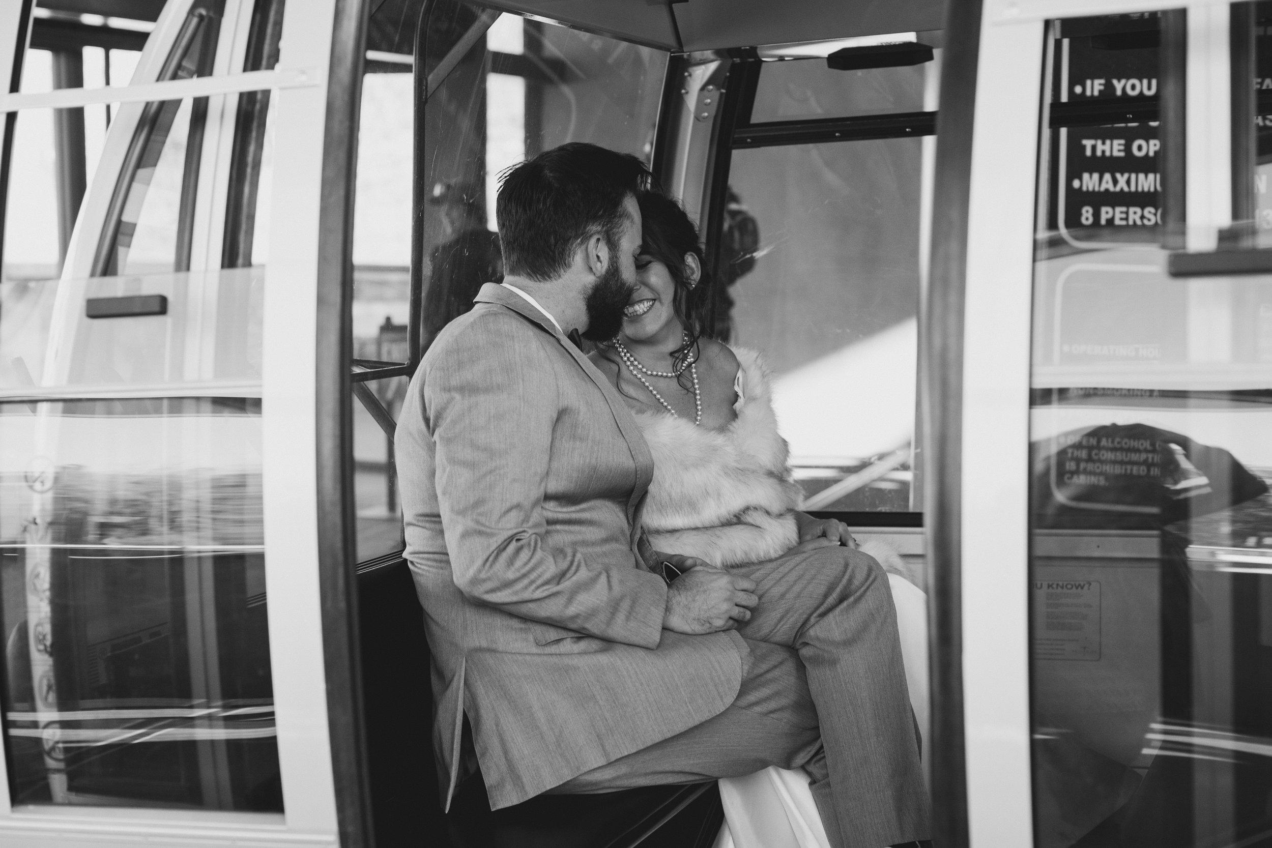 NE-LeahandAshtonphotography-Telluride-Wedding-Photography-6414.jpg