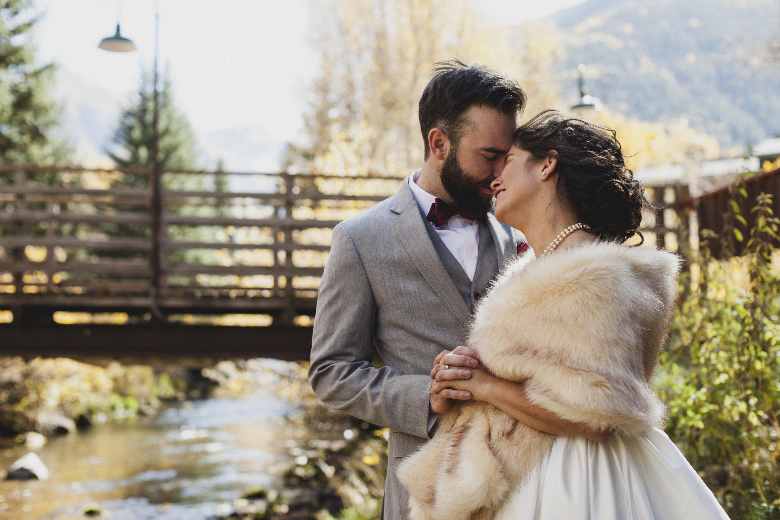 NE-LeahandAshtonphotography-Telluride-Wedding-Photography-6483.jpg