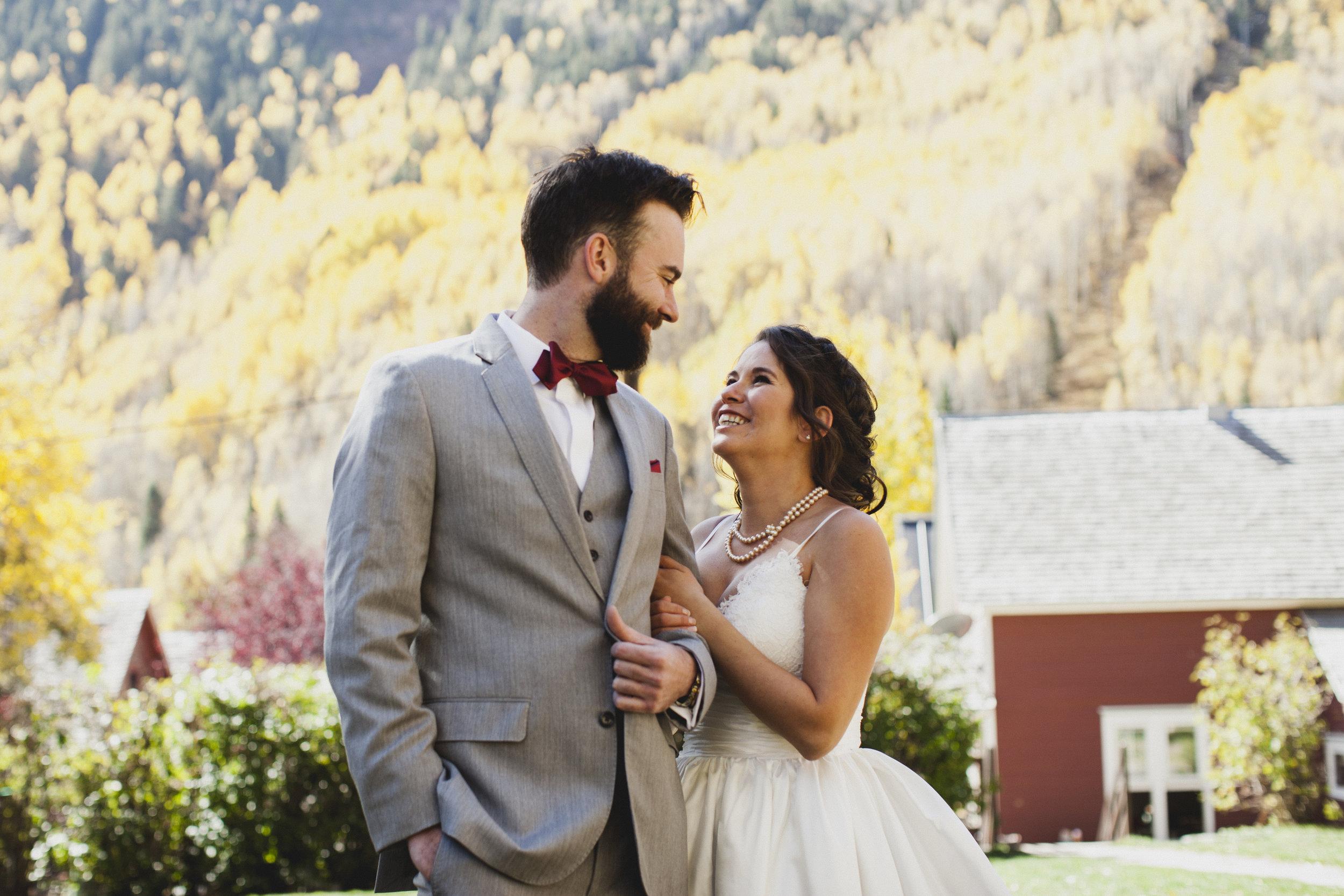 NE-LeahandAshtonphotography-Telluride-Wedding-Photography-6521.jpg