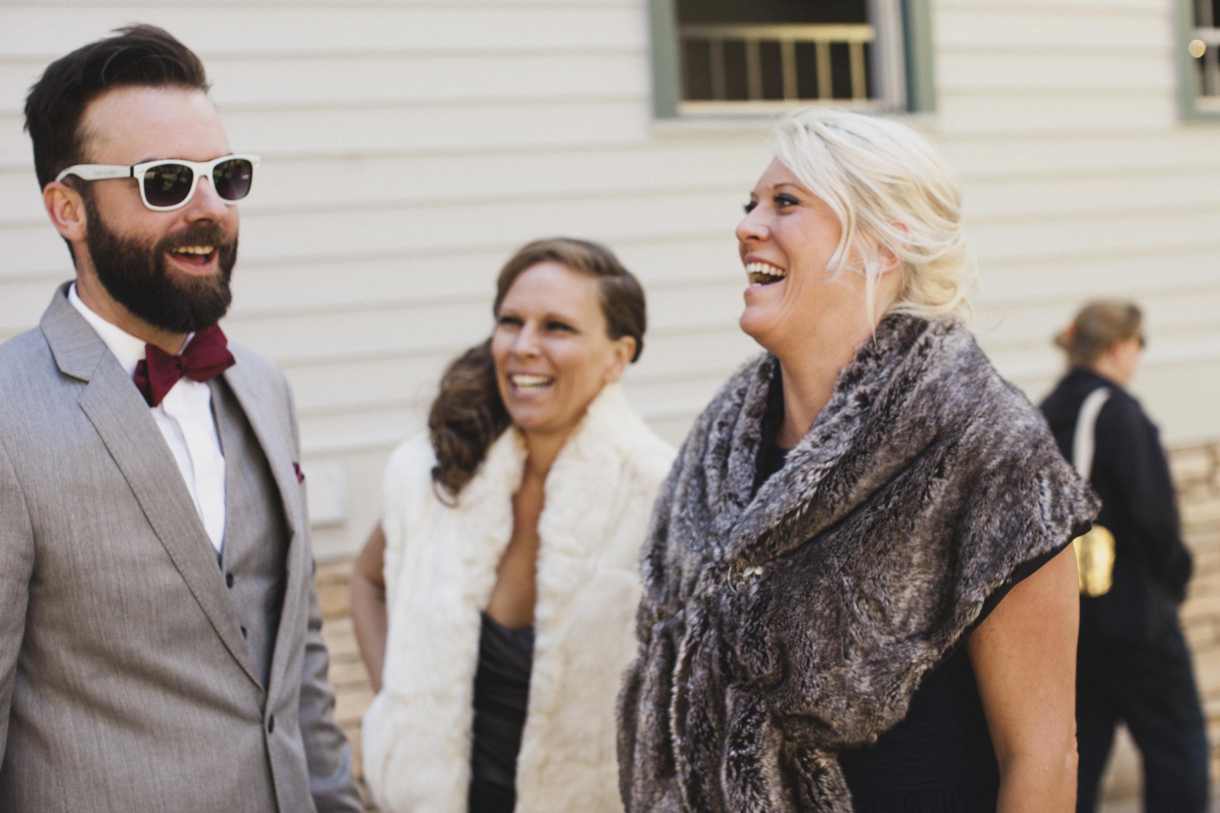 NE-LeahandAshtonphotography-Telluride-Wedding-Photography-6533.jpg
