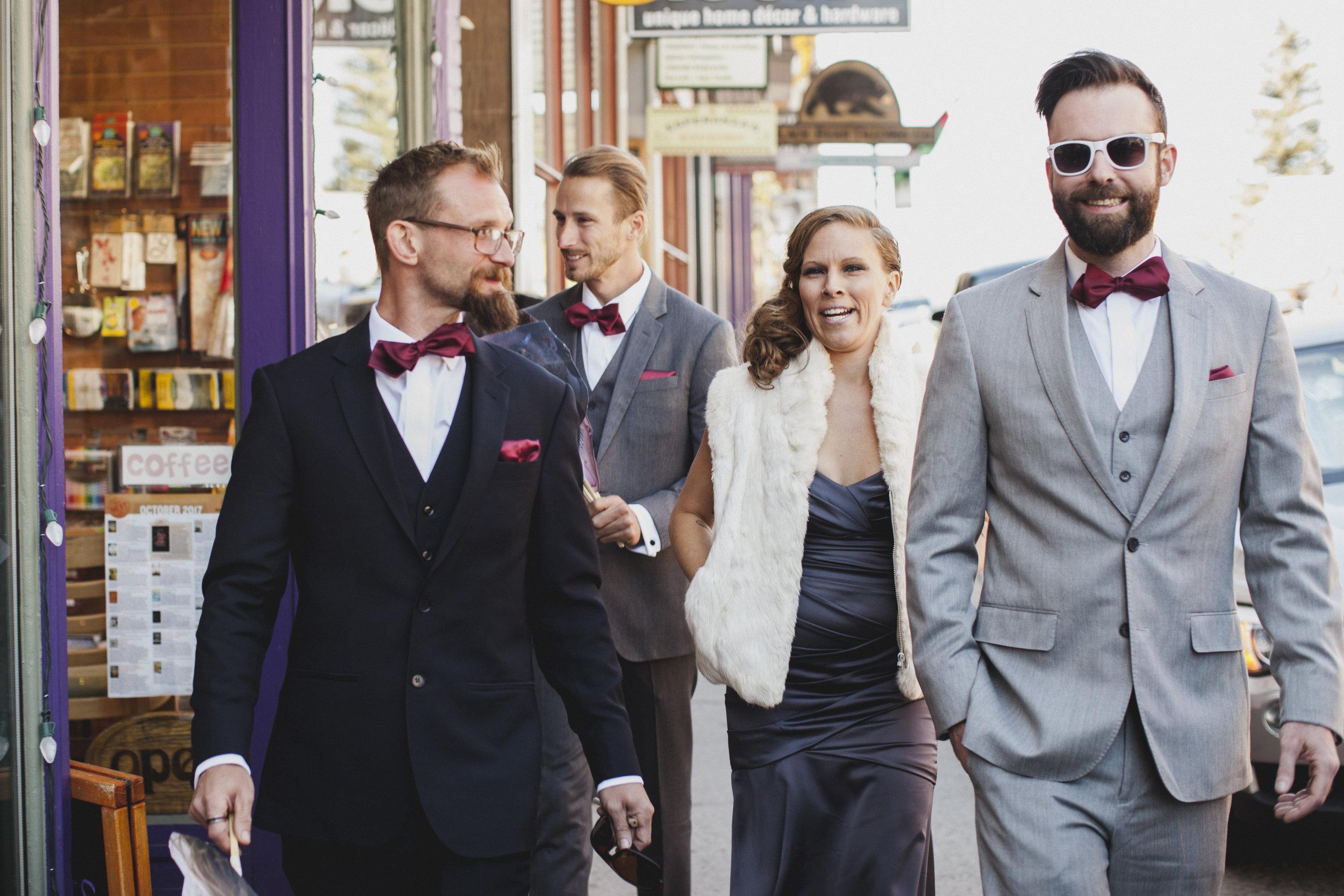 NE-LeahandAshtonphotography-Telluride-Wedding-Photography-6544.jpg