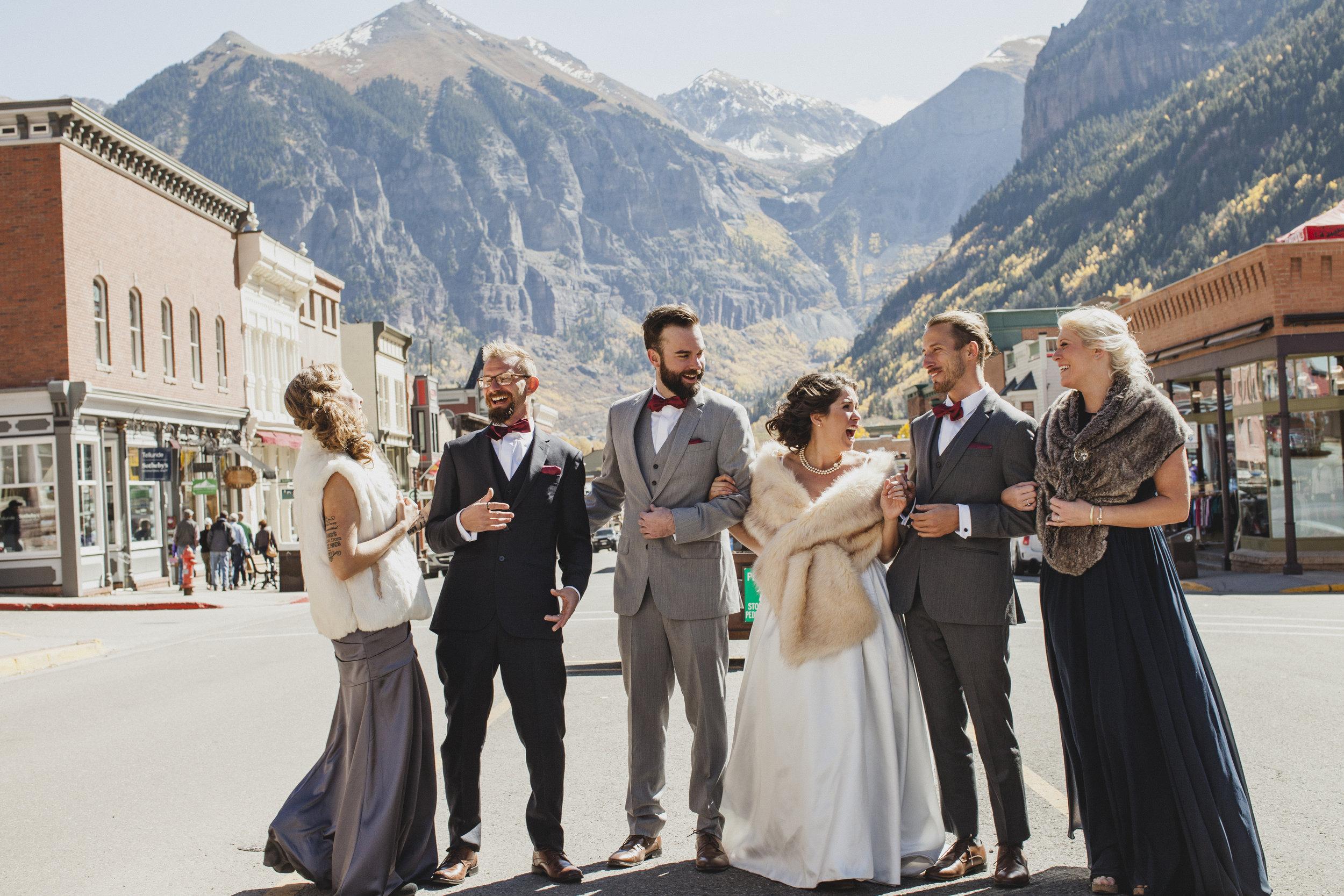 NE-LeahandAshtonphotography-Telluride-Wedding-Photography-6569.jpg