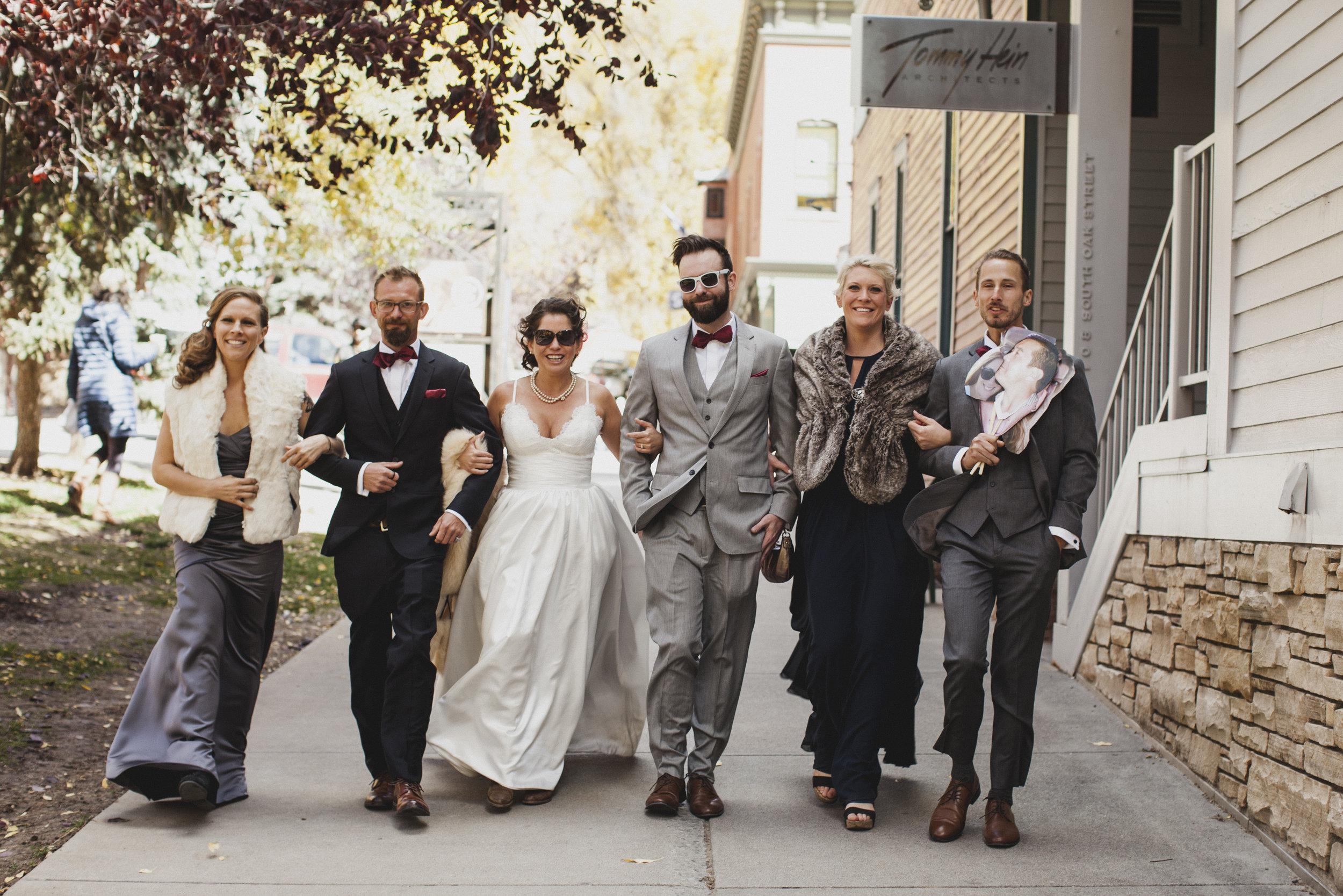 NE-LeahandAshtonphotography-Telluride-Wedding-Photography-6654.jpg
