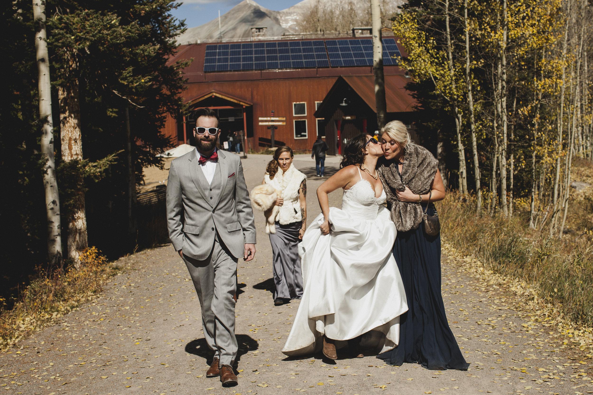 NE-LeahandAshtonphotography-Telluride-Wedding-Photography-6692.jpg