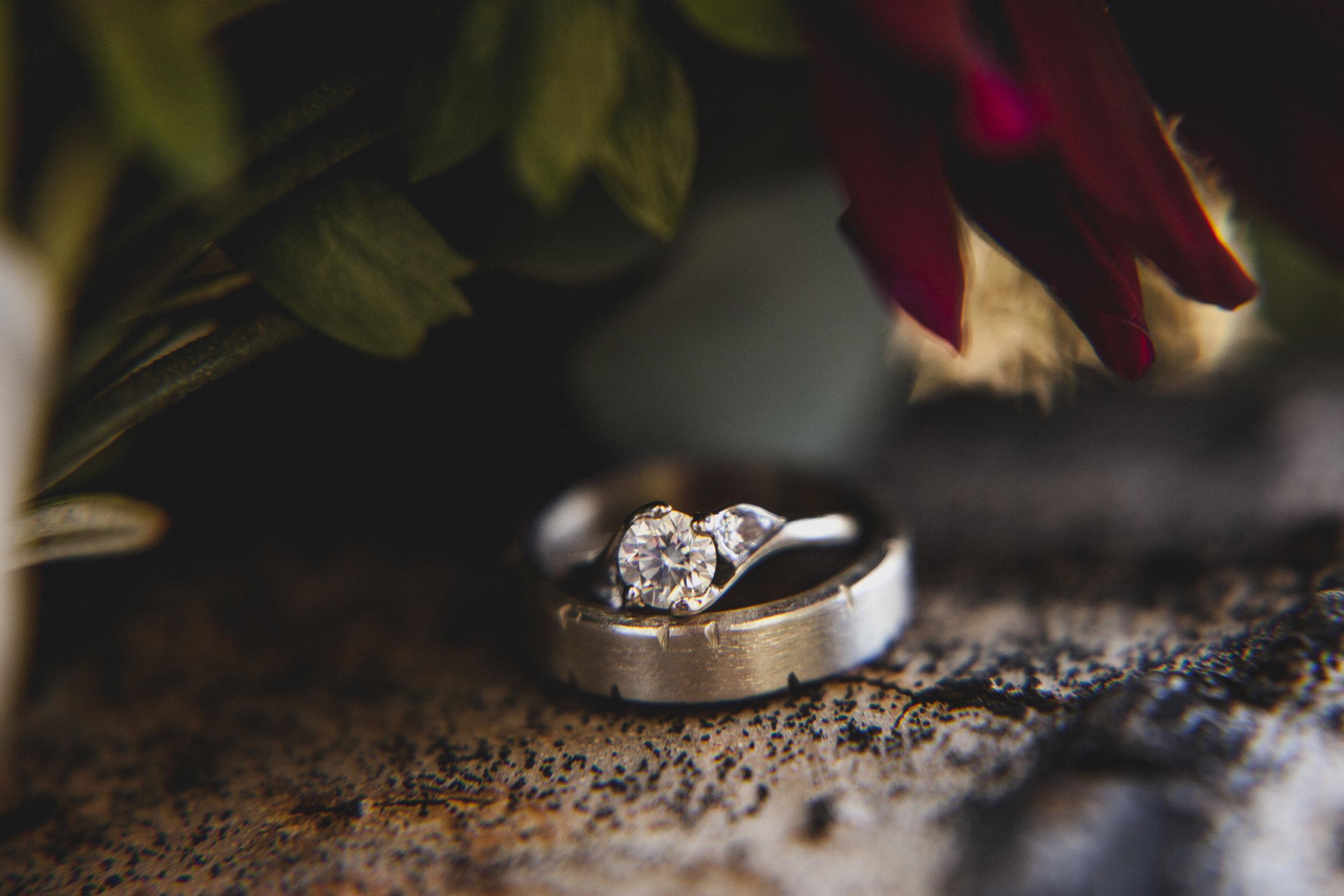 NE-LeahandAshtonphotography-Telluride-Wedding-Photography-6750.jpg
