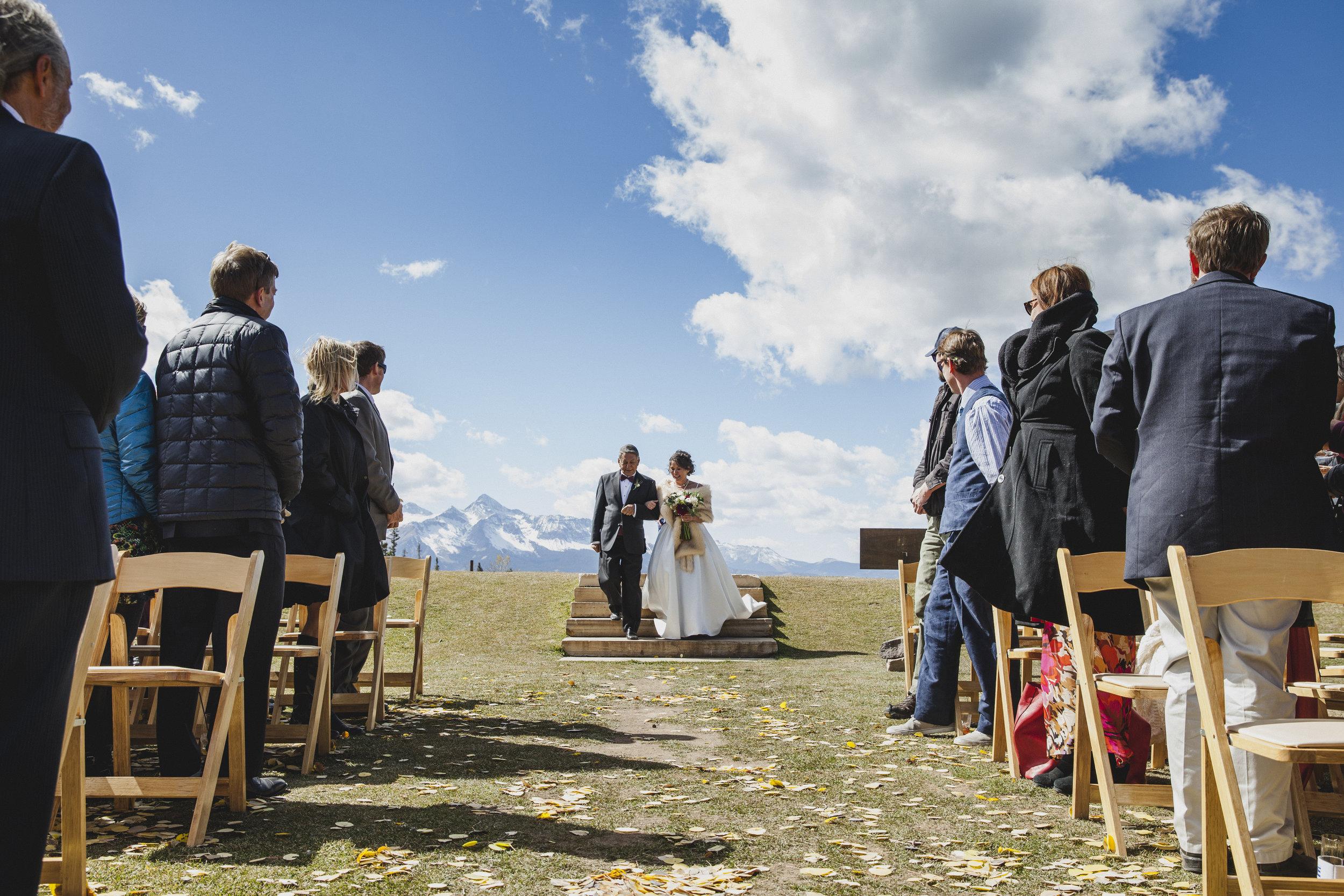 NE-LeahandAshtonphotography-Telluride-Wedding-Photography-6796.jpg