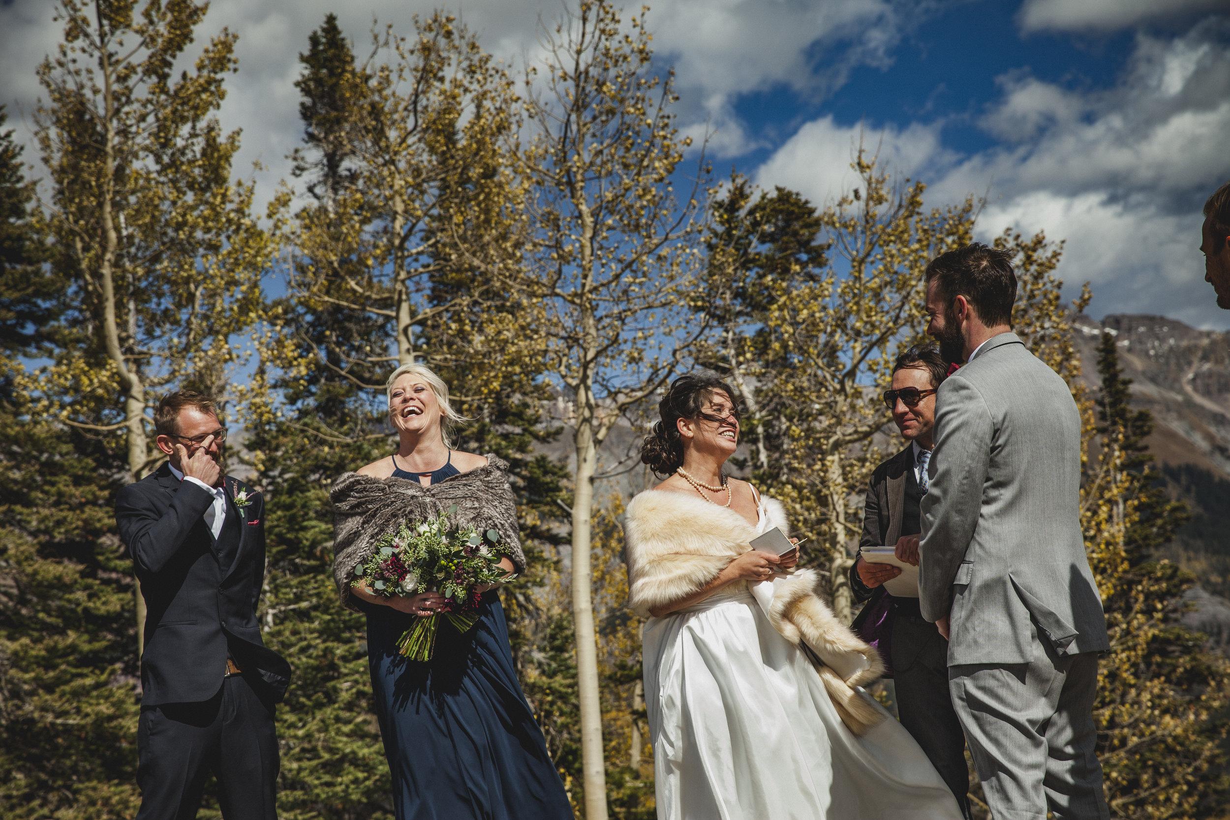 NE-LeahandAshtonphotography-Telluride-Wedding-Photography-6829.jpg