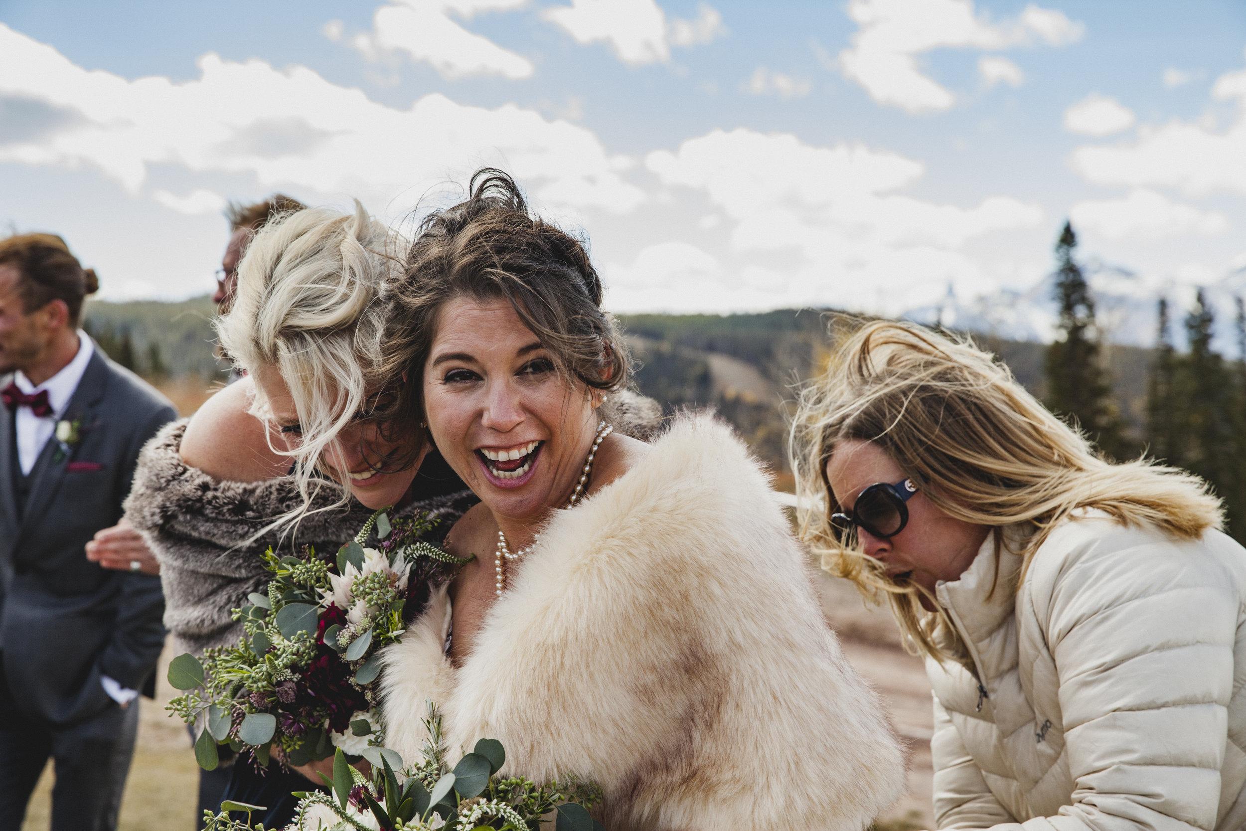 NE-LeahandAshtonphotography-Telluride-Wedding-Photography-6891.jpg
