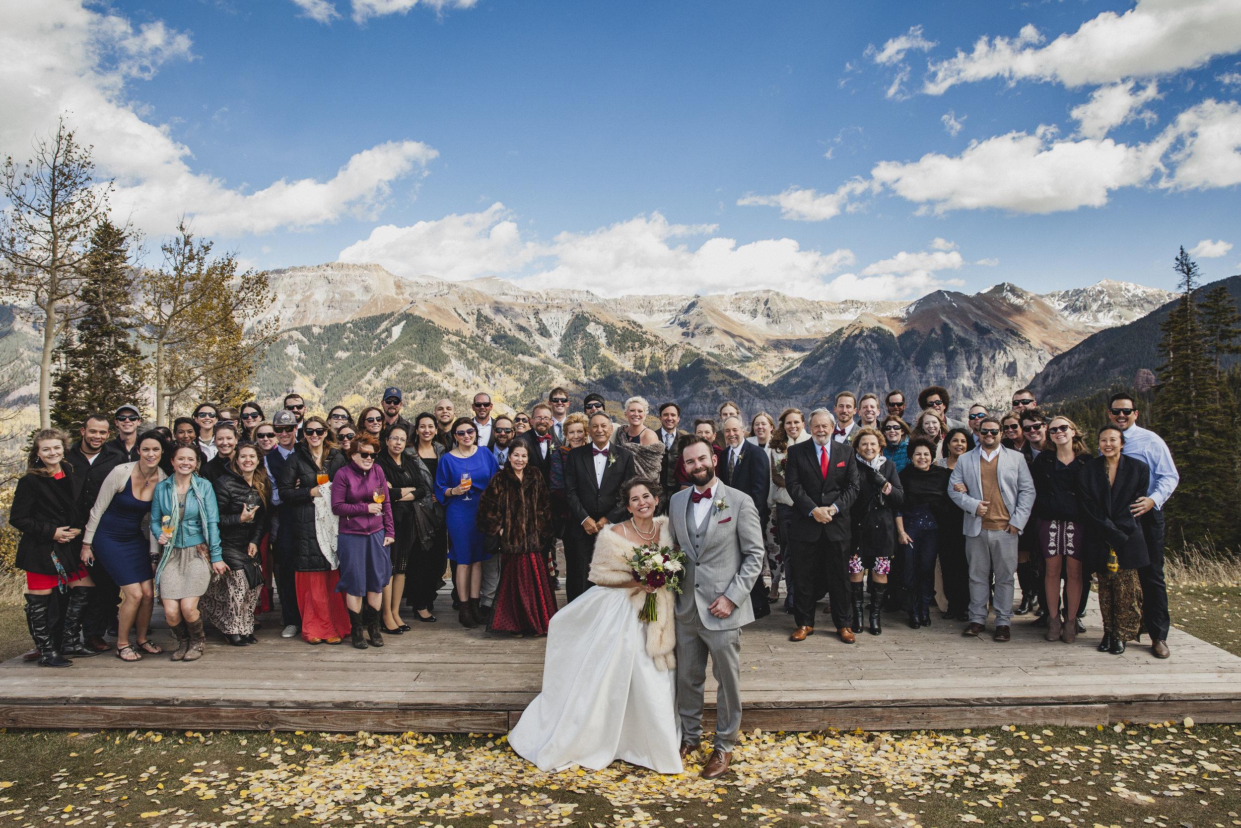 NE-LeahandAshtonphotography-Telluride-Wedding-Photography-6897.jpg