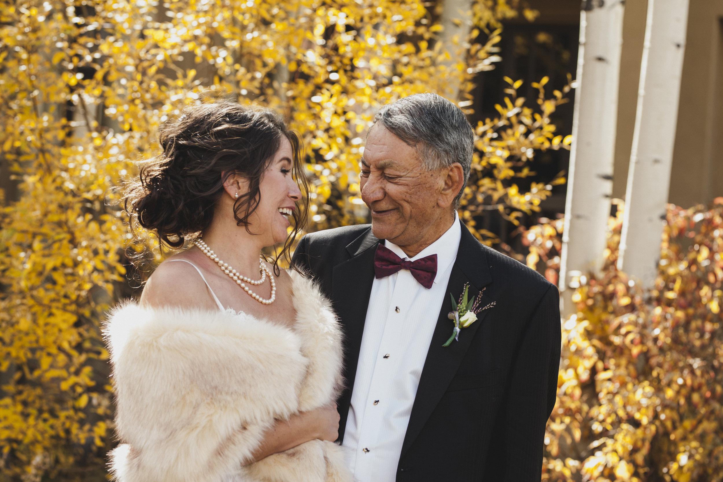 NE-LeahandAshtonphotography-Telluride-Wedding-Photography-7012.jpg