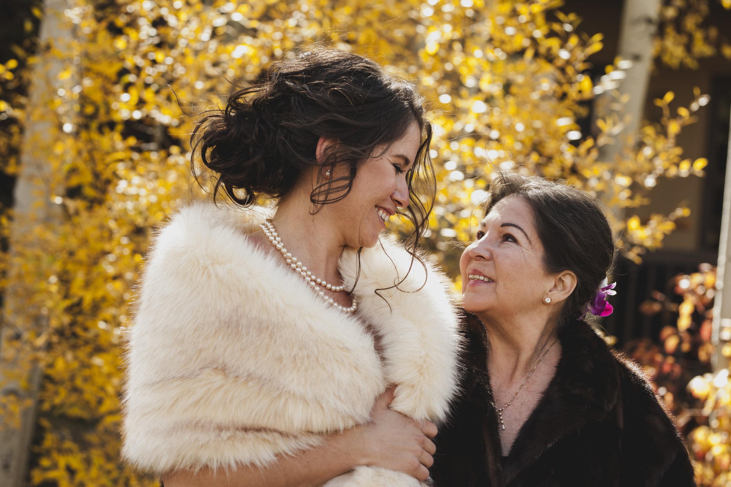 NE-LeahandAshtonphotography-Telluride-Wedding-Photography-7016.jpg
