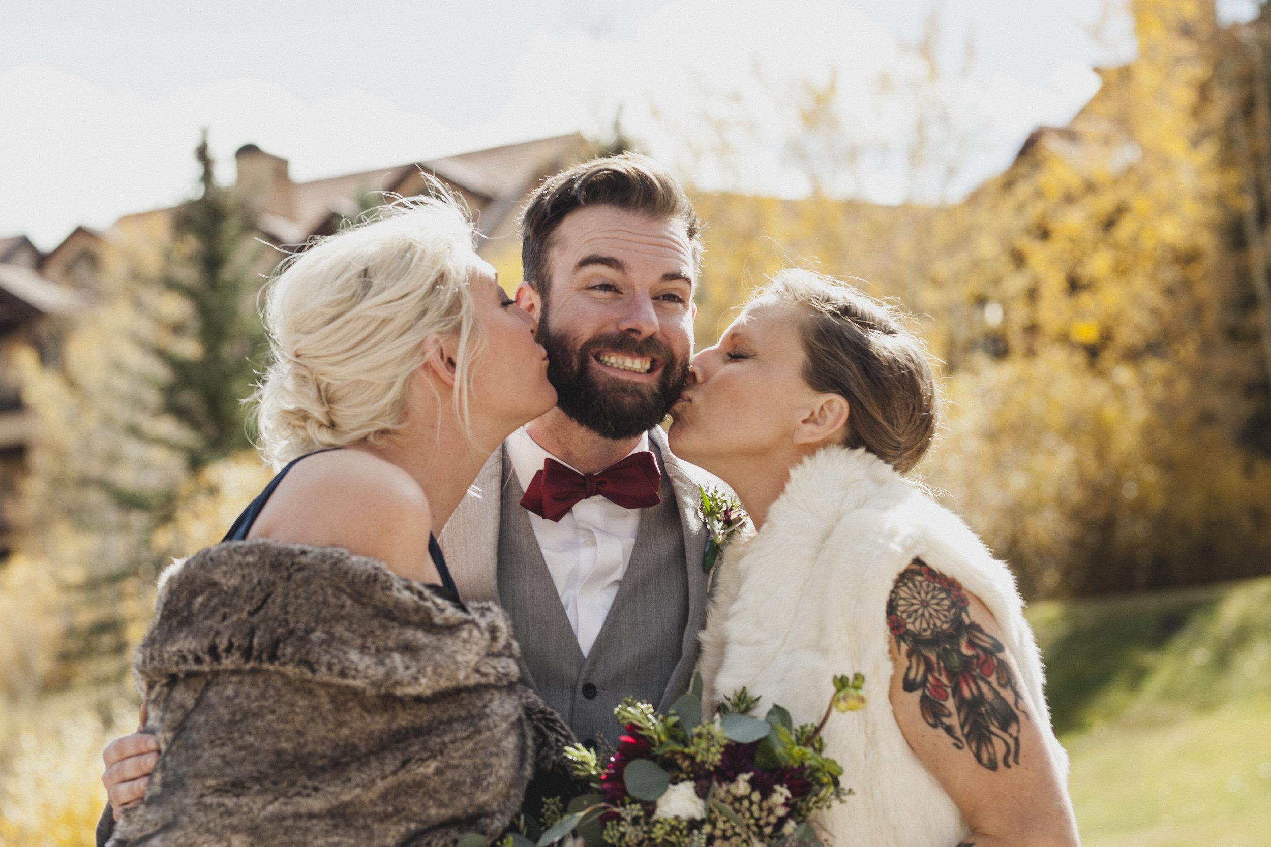 NE-LeahandAshtonphotography-Telluride-Wedding-Photography-7091.jpg