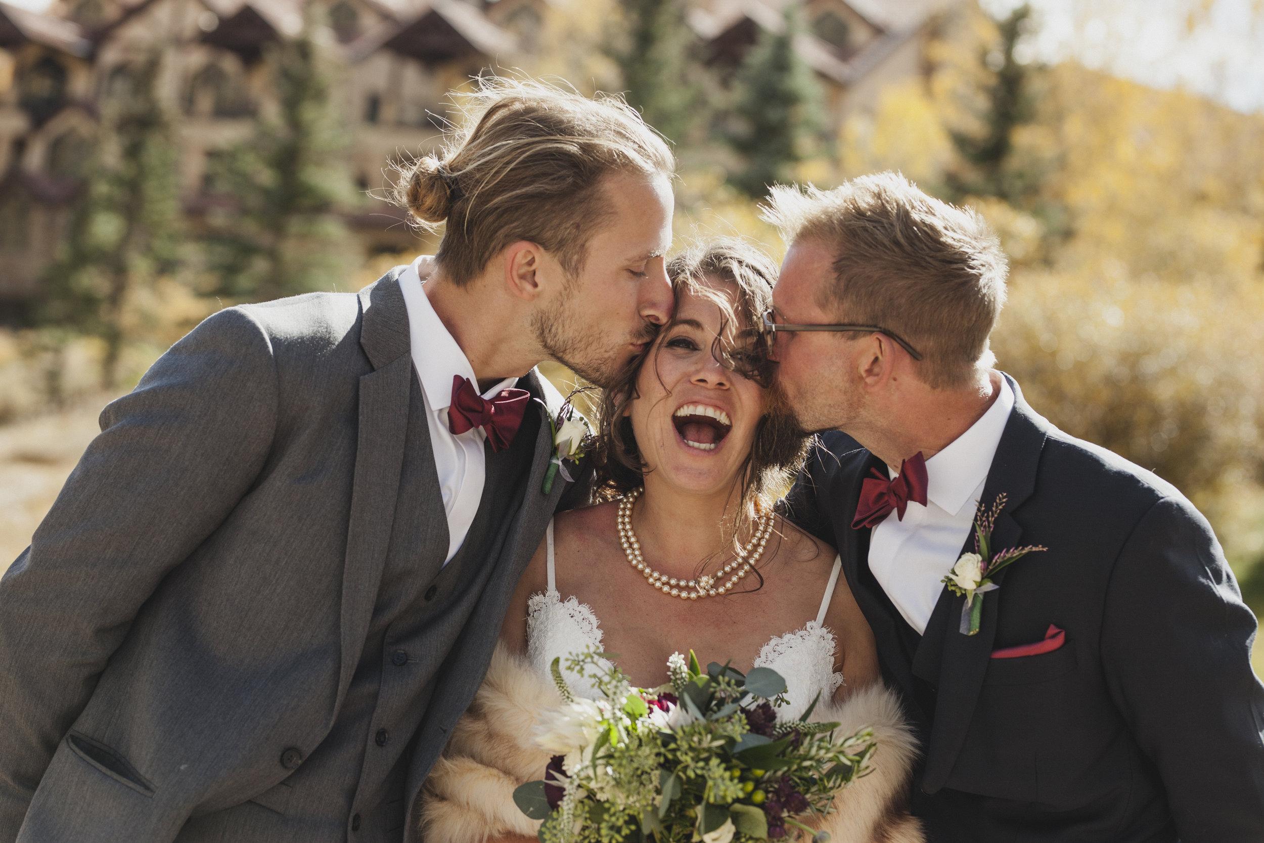 NE-LeahandAshtonphotography-Telluride-Wedding-Photography-7097.jpg
