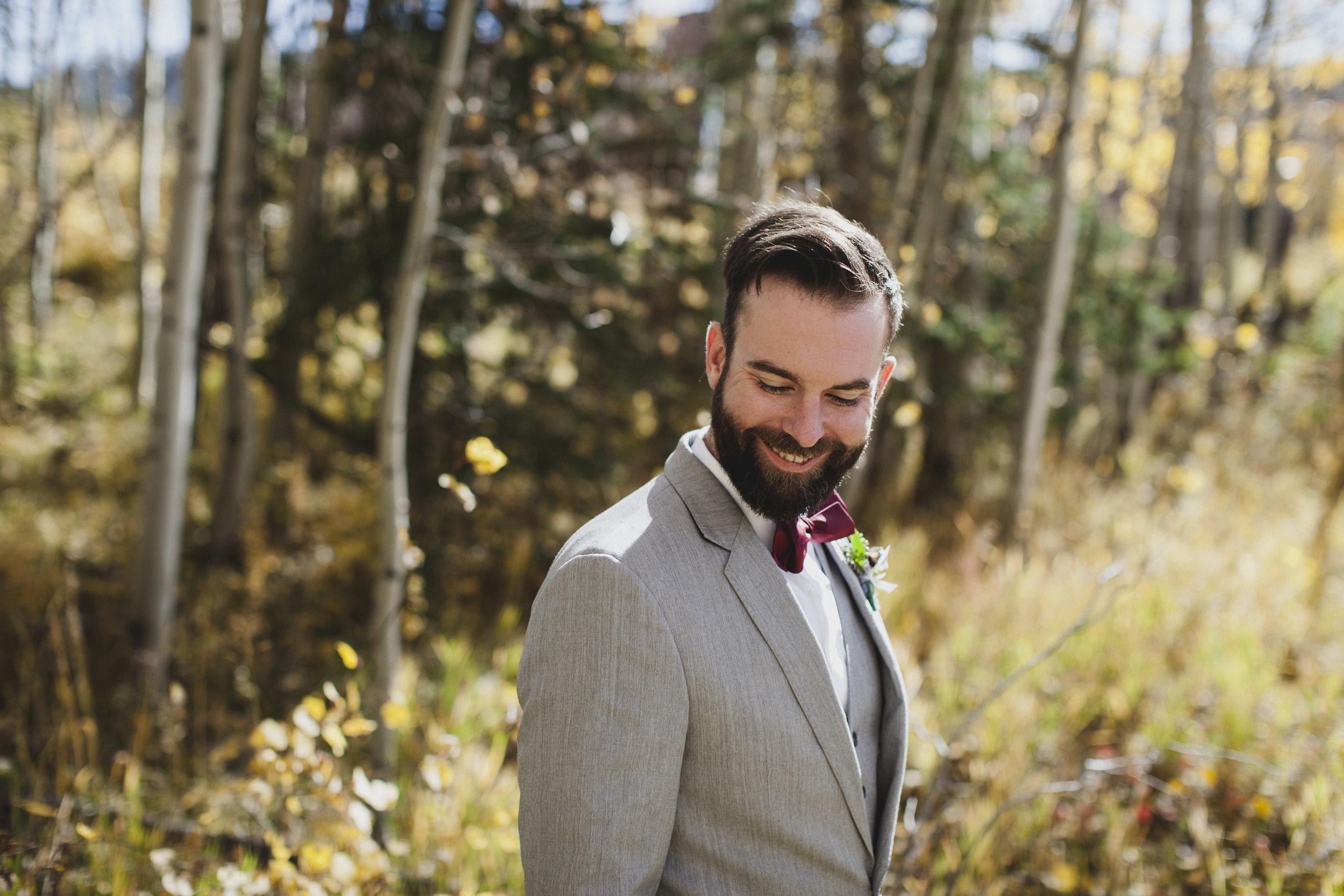 NE-LeahandAshtonphotography-Telluride-Wedding-Photography-7174.jpg
