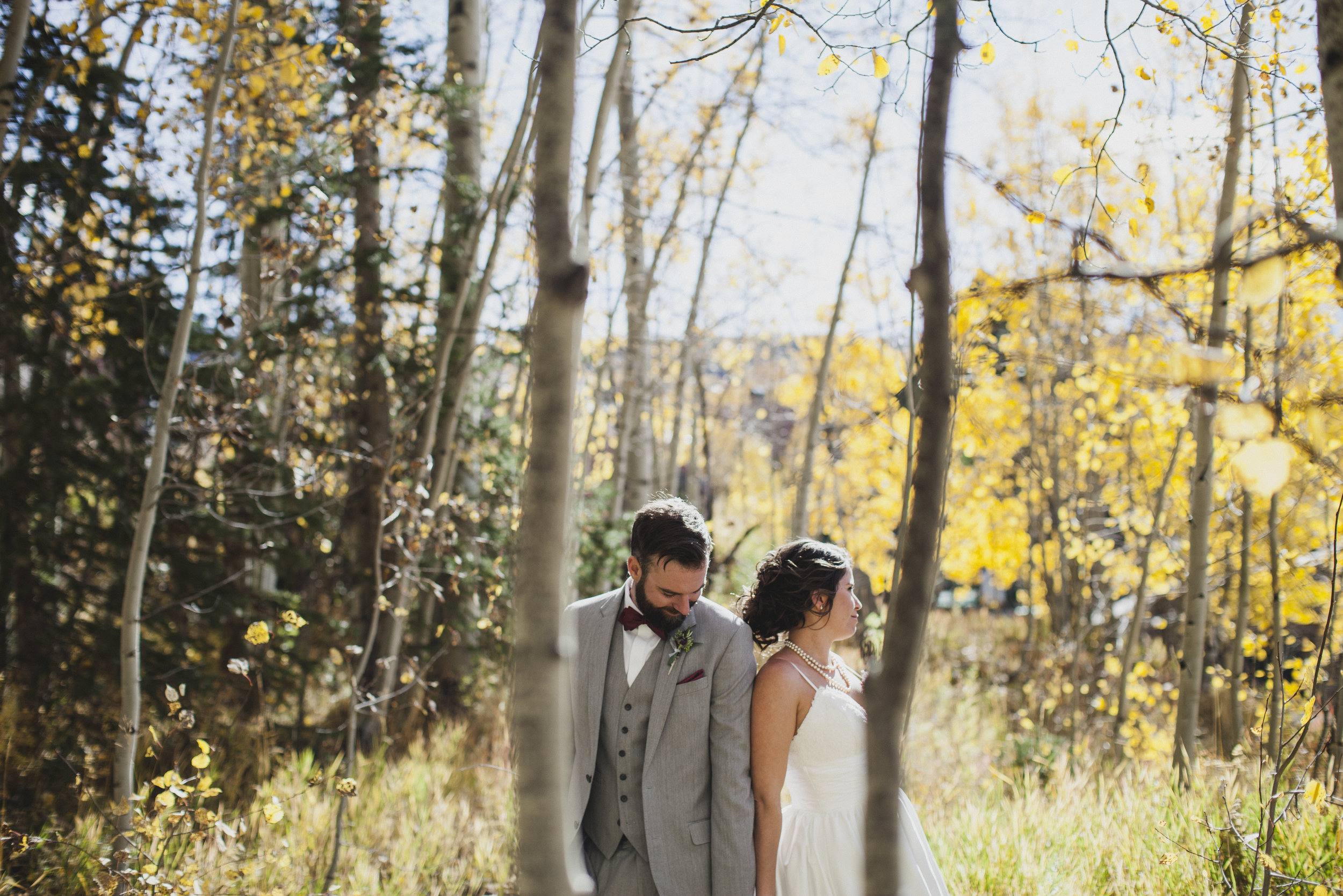 NE-LeahandAshtonphotography-Telluride-Wedding-Photography-7184.jpg