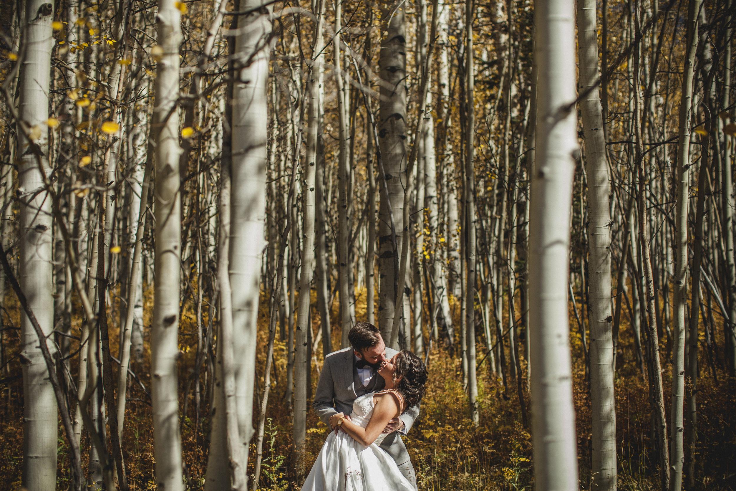 NE-LeahandAshtonphotography-Telluride-Wedding-Photography-7218.jpg