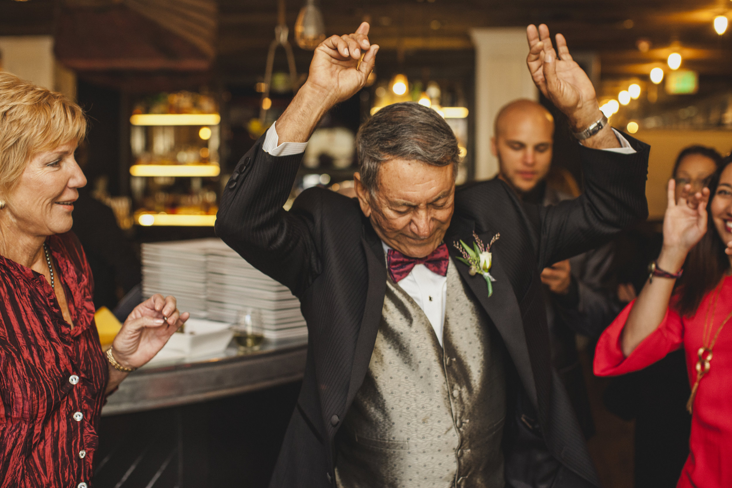 NE-LeahandAshtonphotography-Telluride-Wedding-Photography-7292.jpg