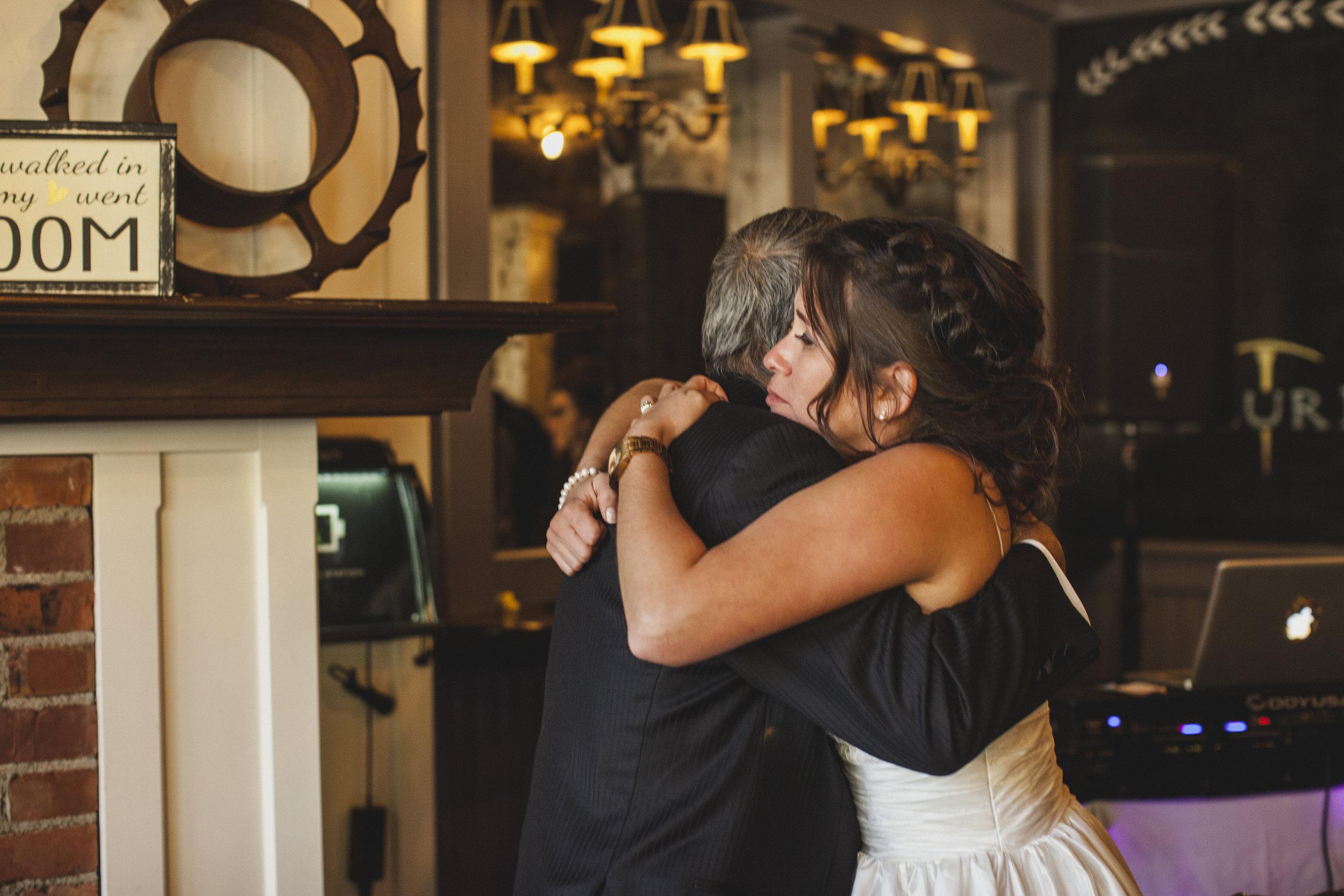 NE-LeahandAshtonphotography-Telluride-Wedding-Photography-7327.jpg