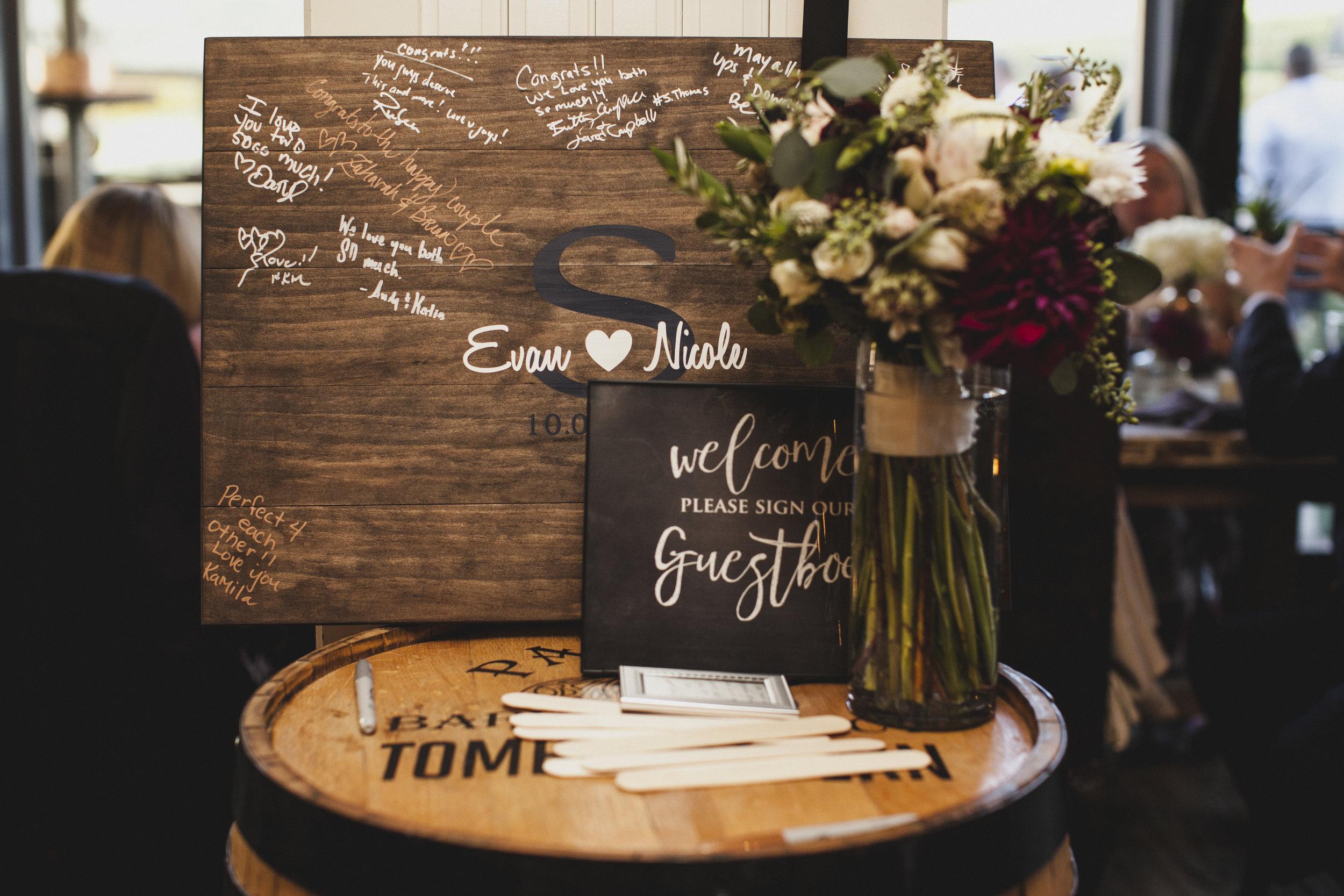 NE-LeahandAshtonphotography-Telluride-Wedding-Photography-7353.jpg