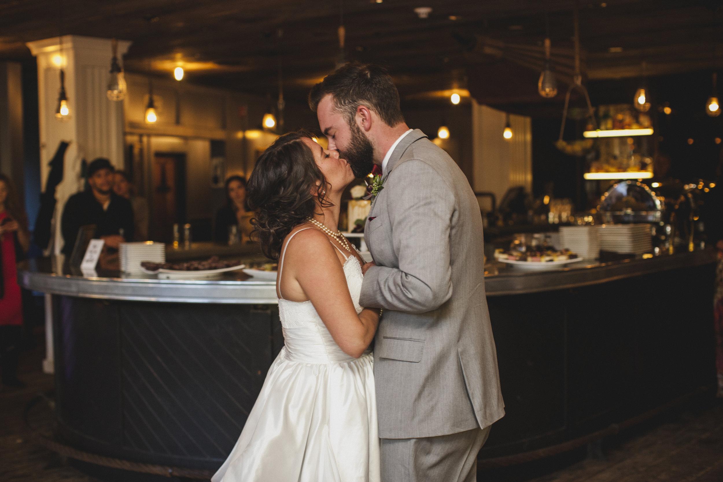 NE-LeahandAshtonphotography-Telluride-Wedding-Photography-7402.jpg