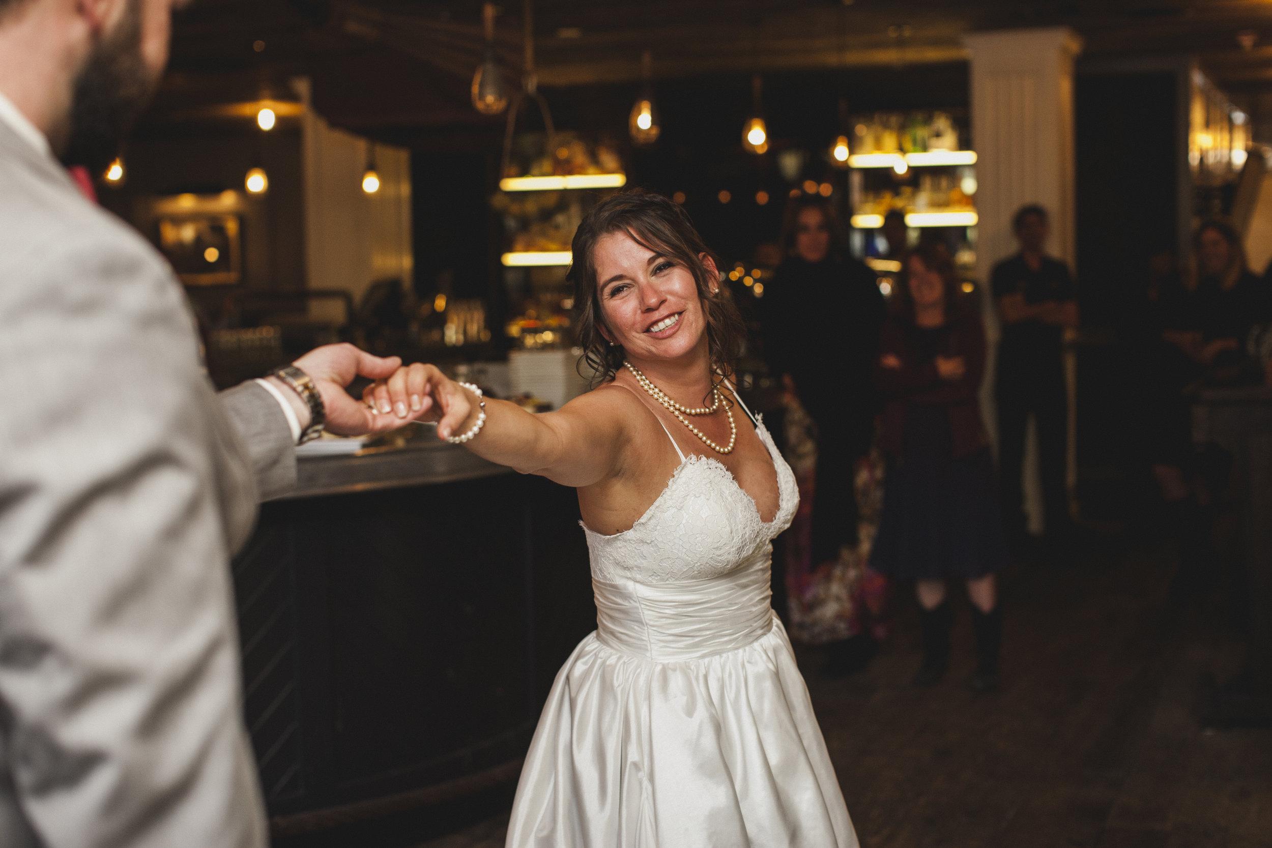 NE-LeahandAshtonphotography-Telluride-Wedding-Photography-7403.jpg