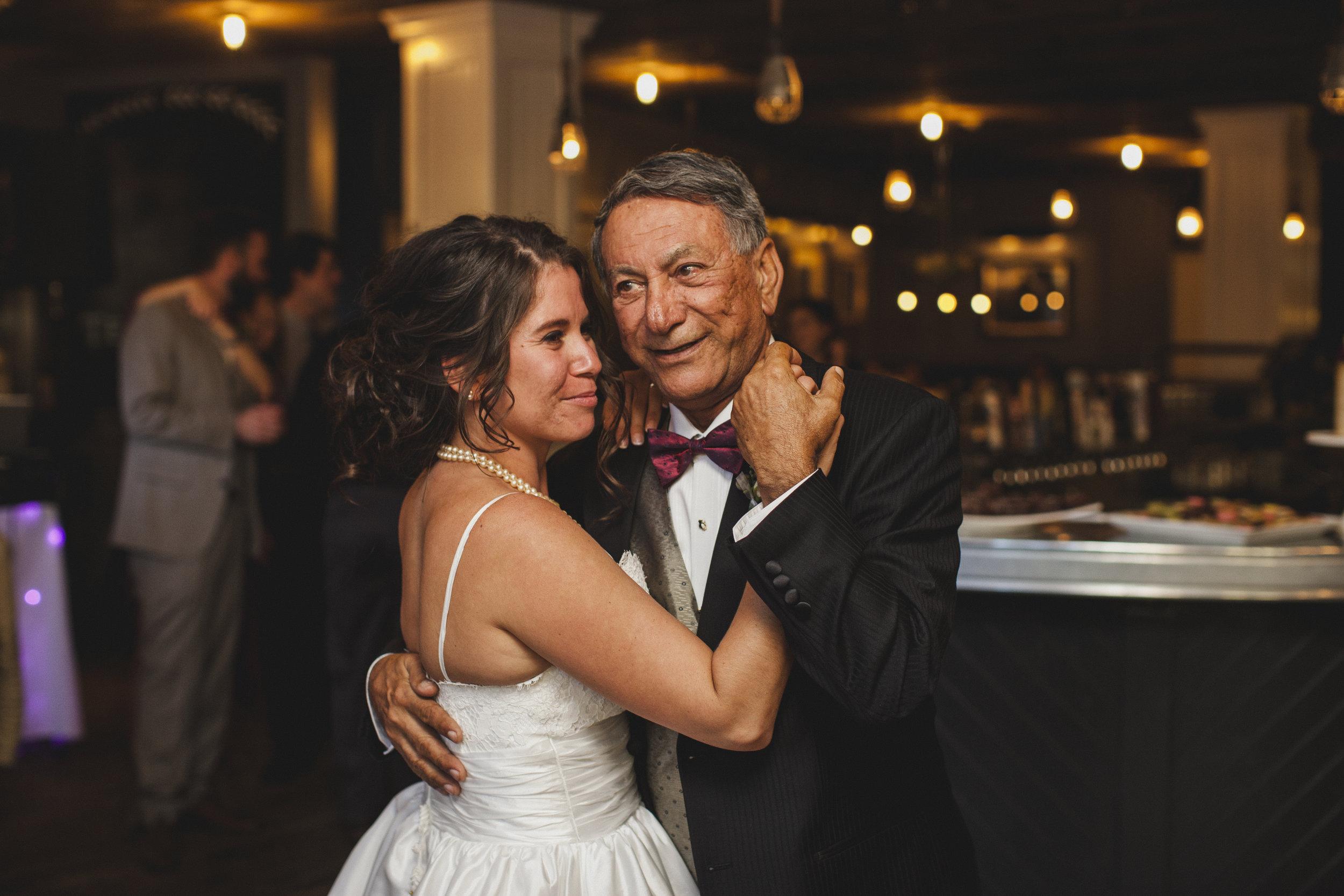 NE-LeahandAshtonphotography-Telluride-Wedding-Photography-7430.jpg