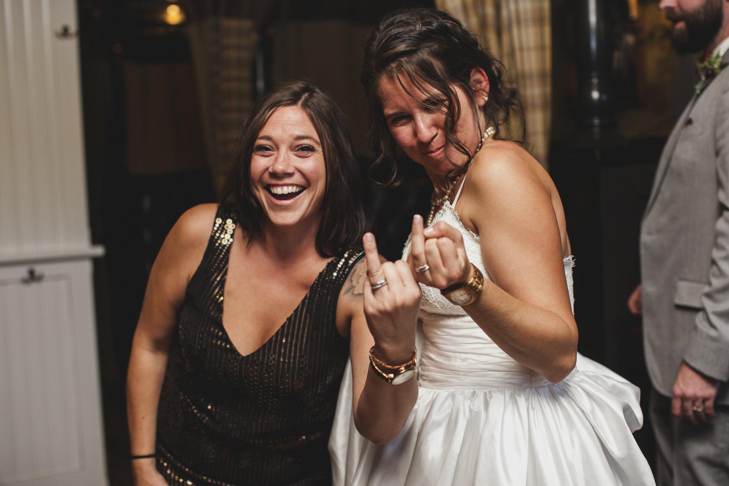 NE-LeahandAshtonphotography-Telluride-Wedding-Photography-7504.jpg