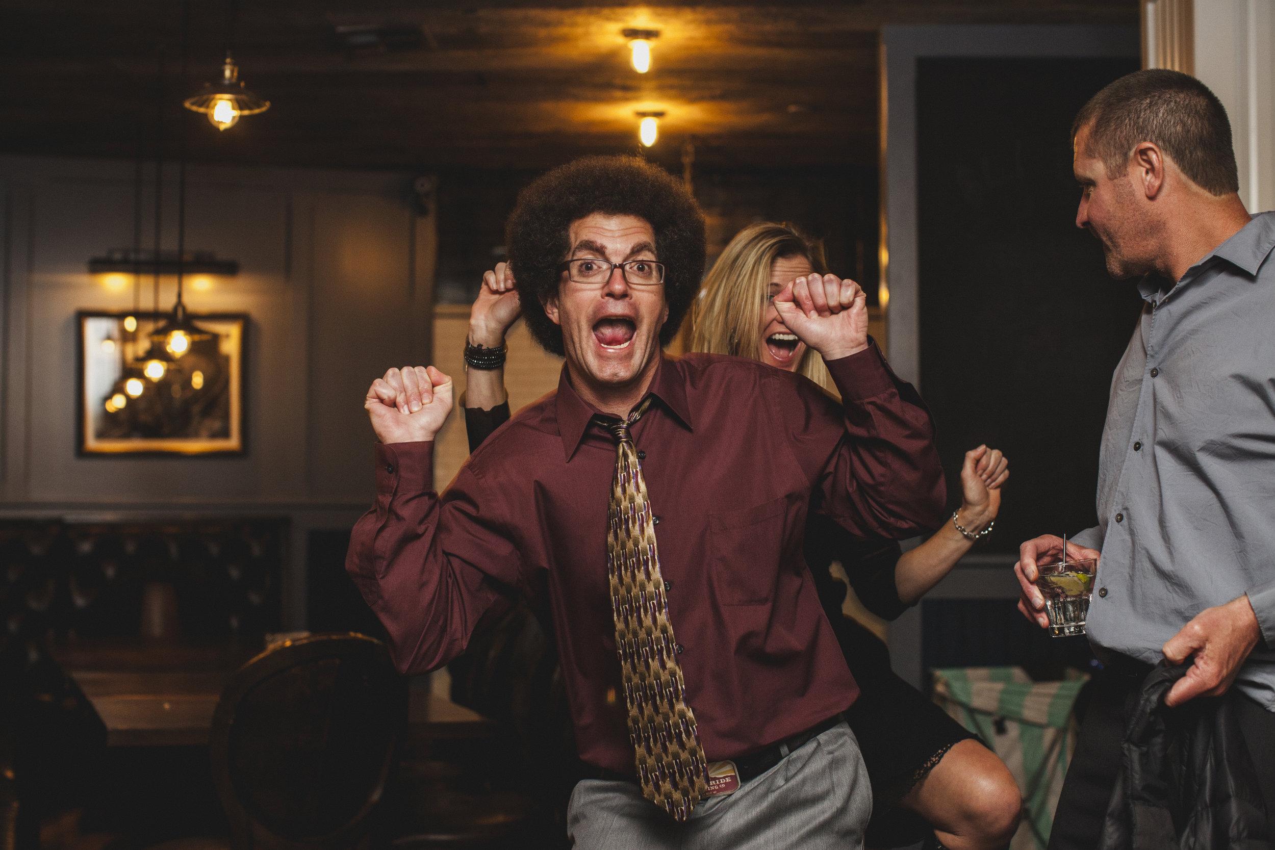 NE-LeahandAshtonphotography-Telluride-Wedding-Photography-7579.jpg