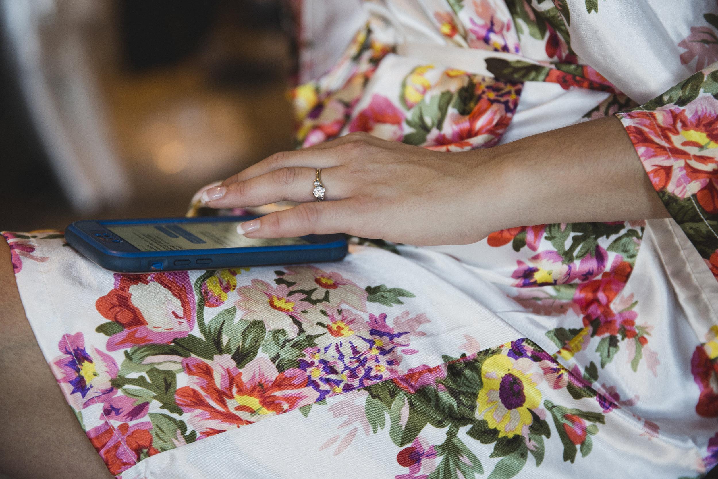 NE-LeahandAshtonphotography-Telluride-Wedding-Photography-8555.jpg