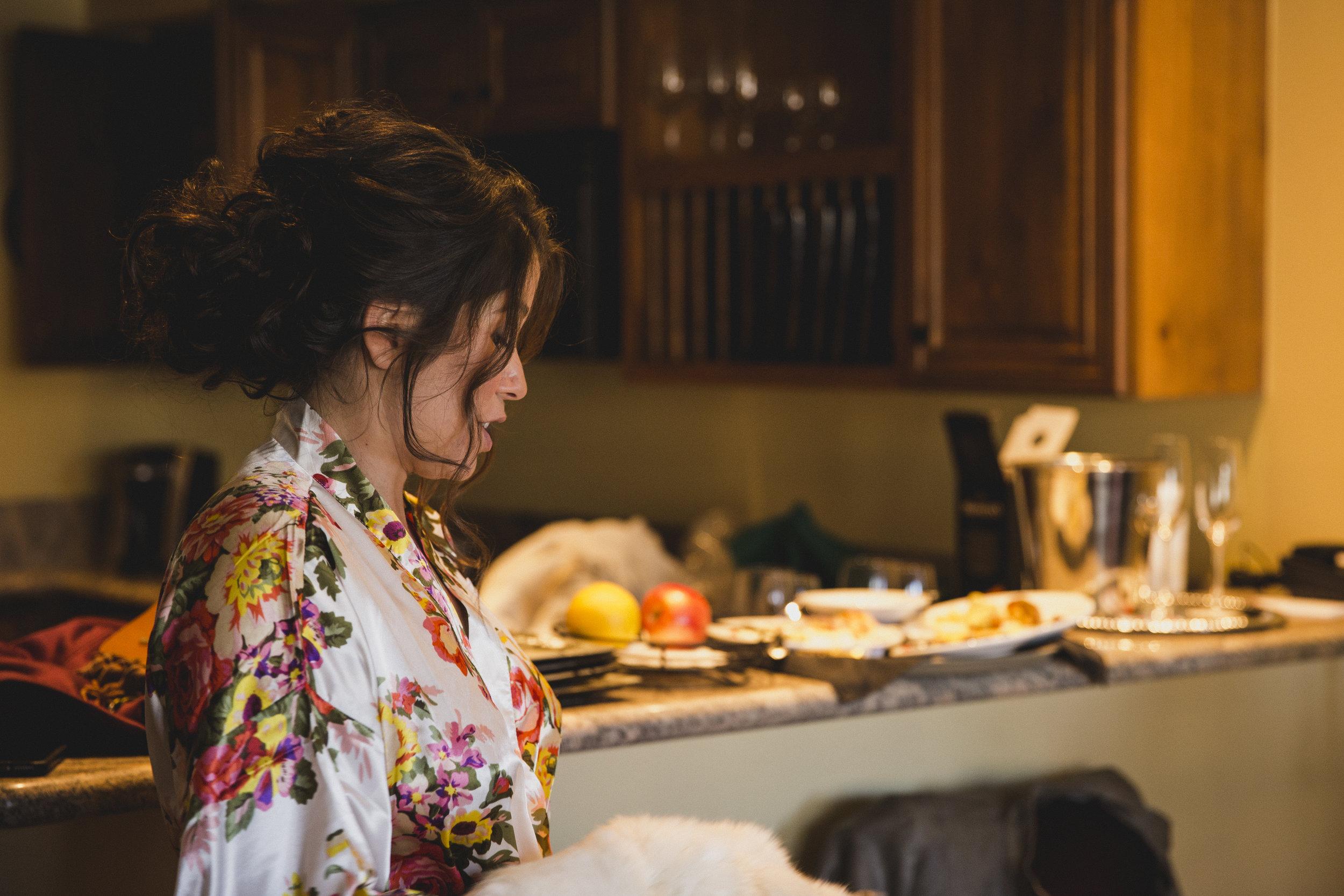 NE-LeahandAshtonphotography-Telluride-Wedding-Photography-8694.jpg