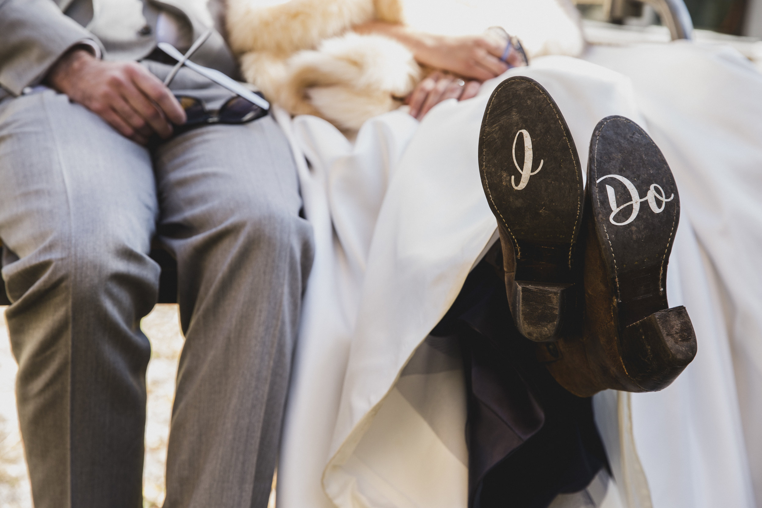 NE-LeahandAshtonphotography-Telluride-Wedding-Photography-8895.jpg