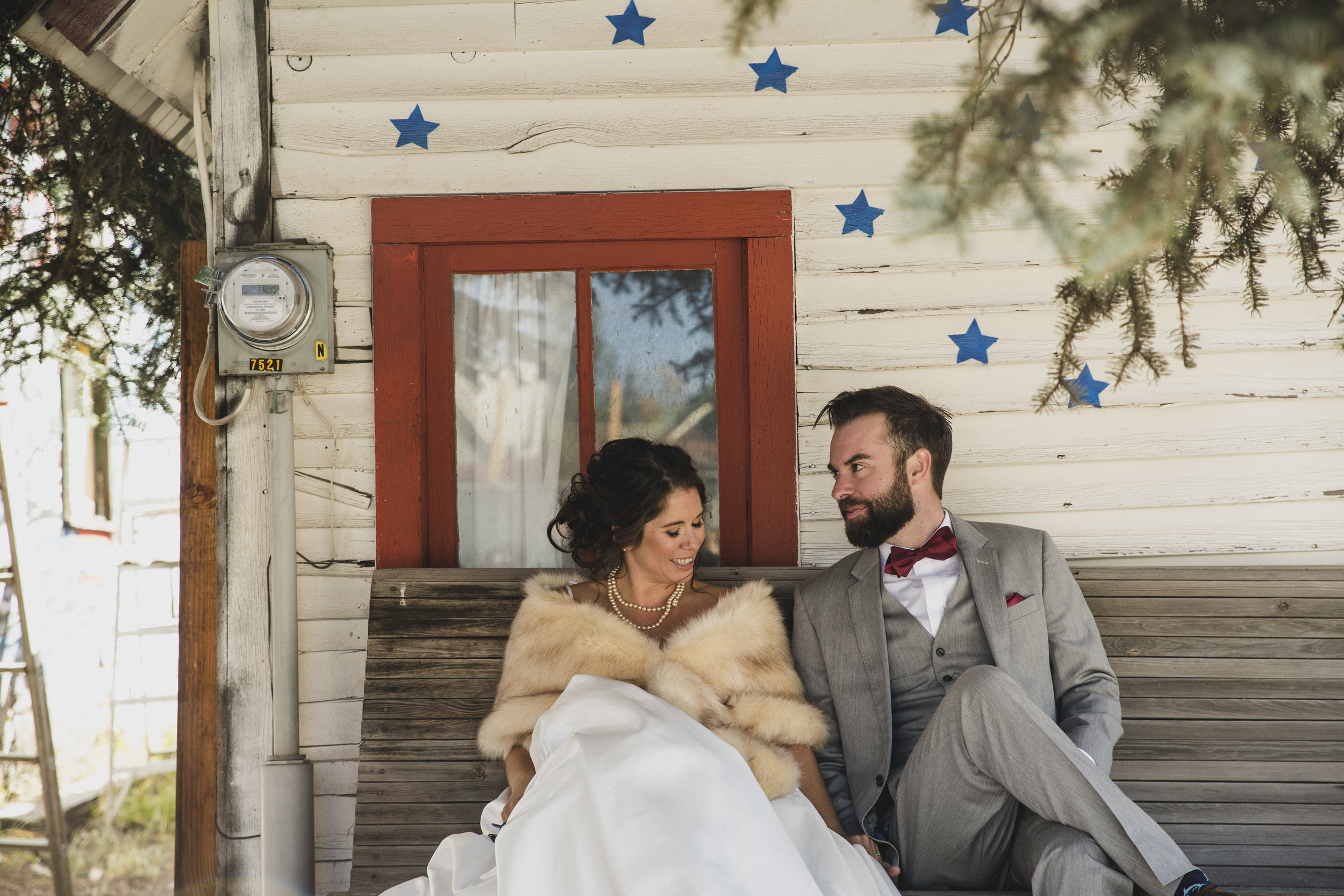 NE-LeahandAshtonphotography-Telluride-Wedding-Photography-8930.jpg