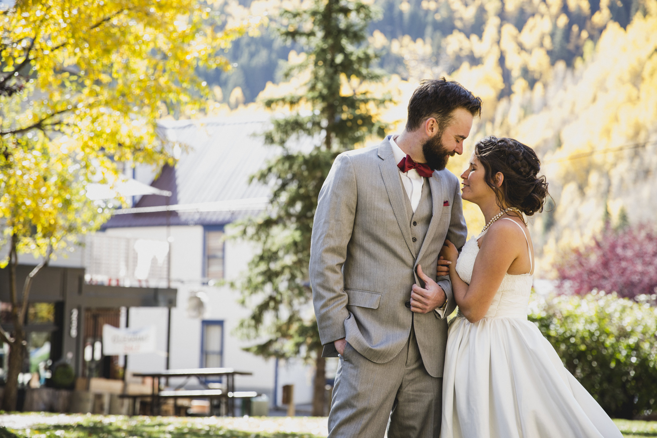 NE-LeahandAshtonphotography-Telluride-Wedding-Photography-8941.jpg