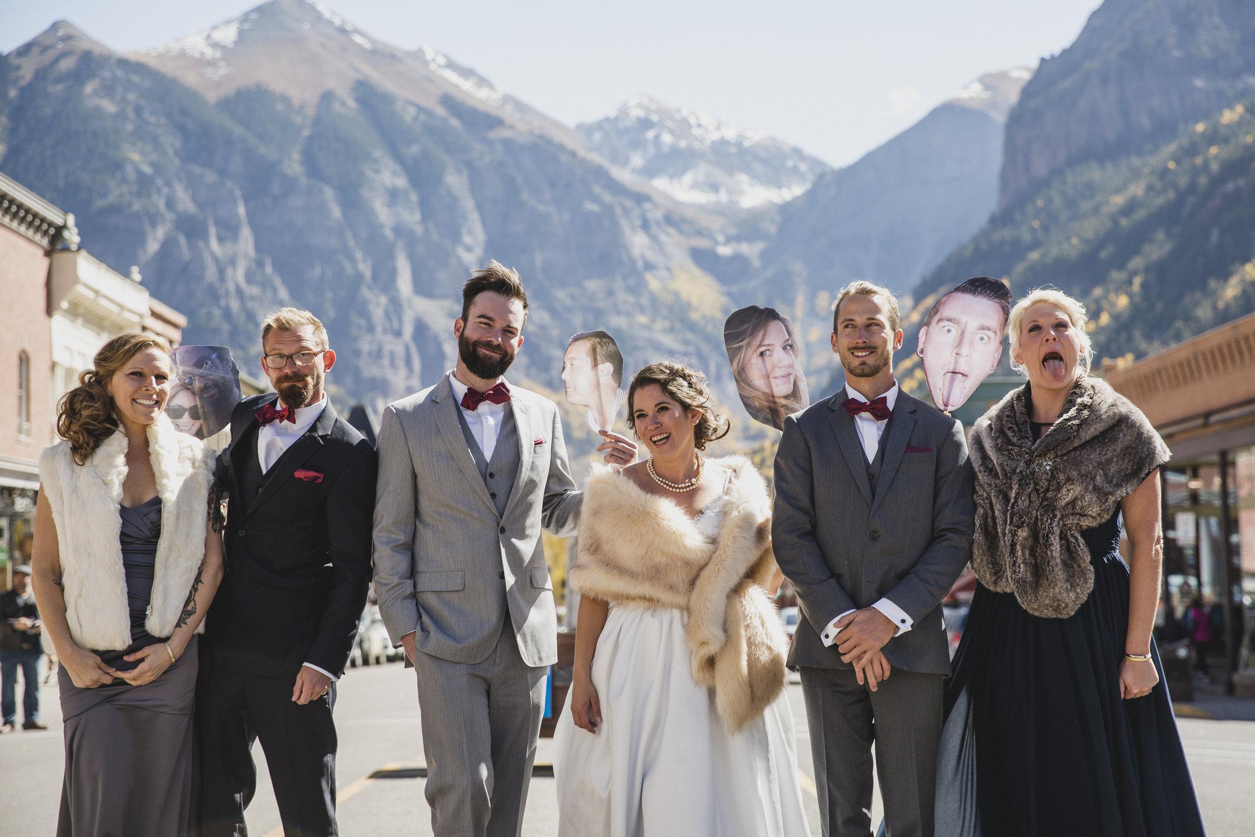 NE-LeahandAshtonphotography-Telluride-Wedding-Photography-8977.jpg
