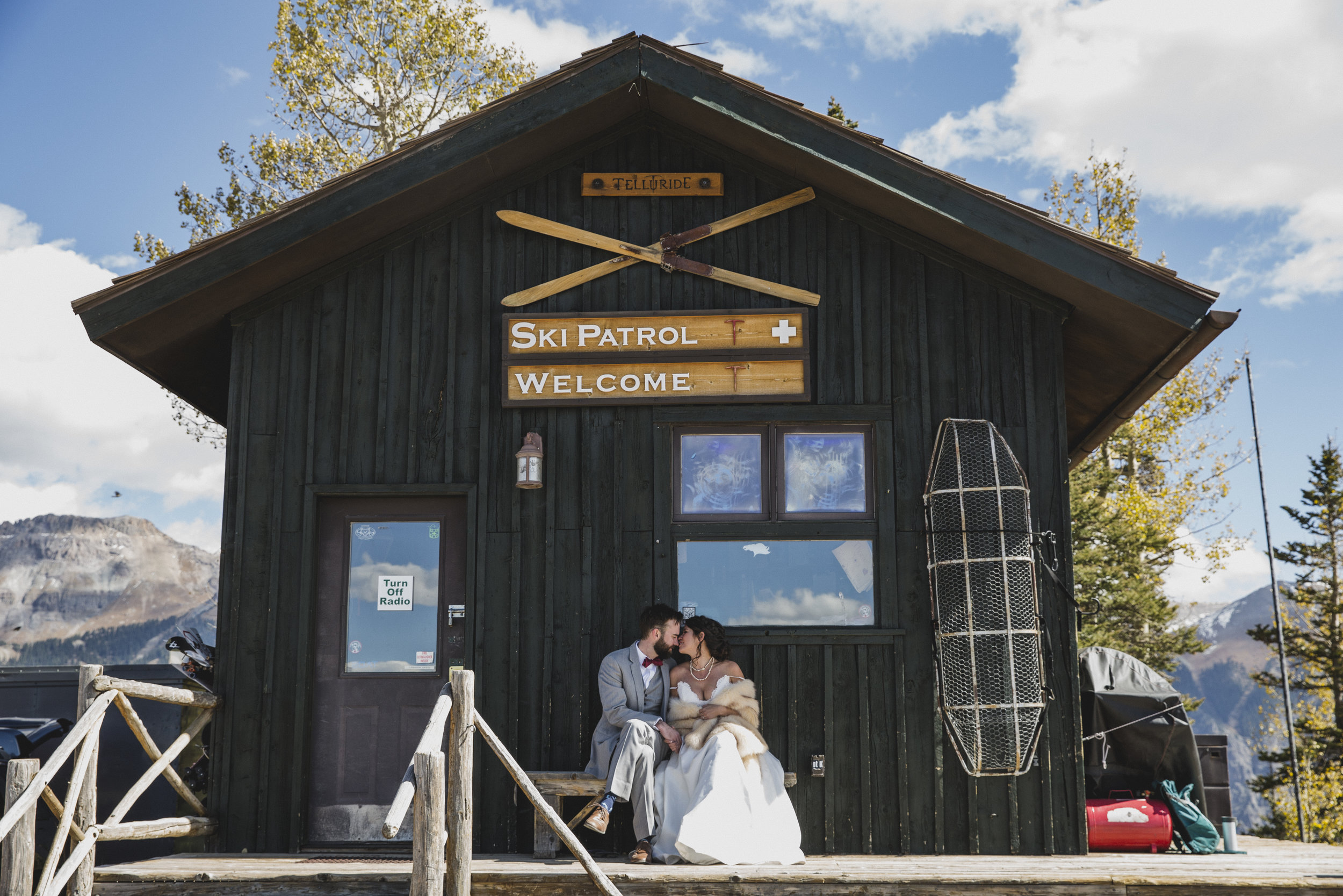 NE-LeahandAshtonphotography-Telluride-Wedding-Photography-9122.jpg