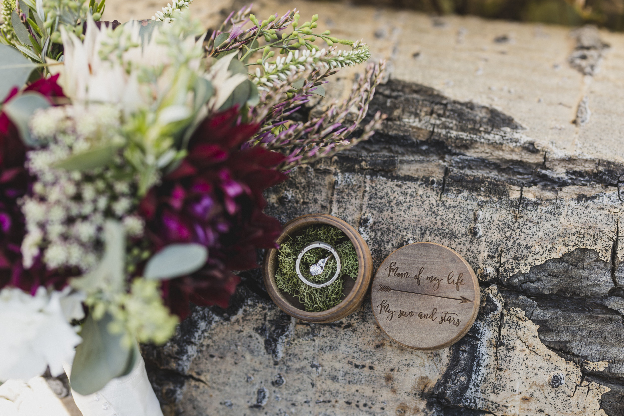 NE-LeahandAshtonphotography-Telluride-Wedding-Photography-9181.jpg