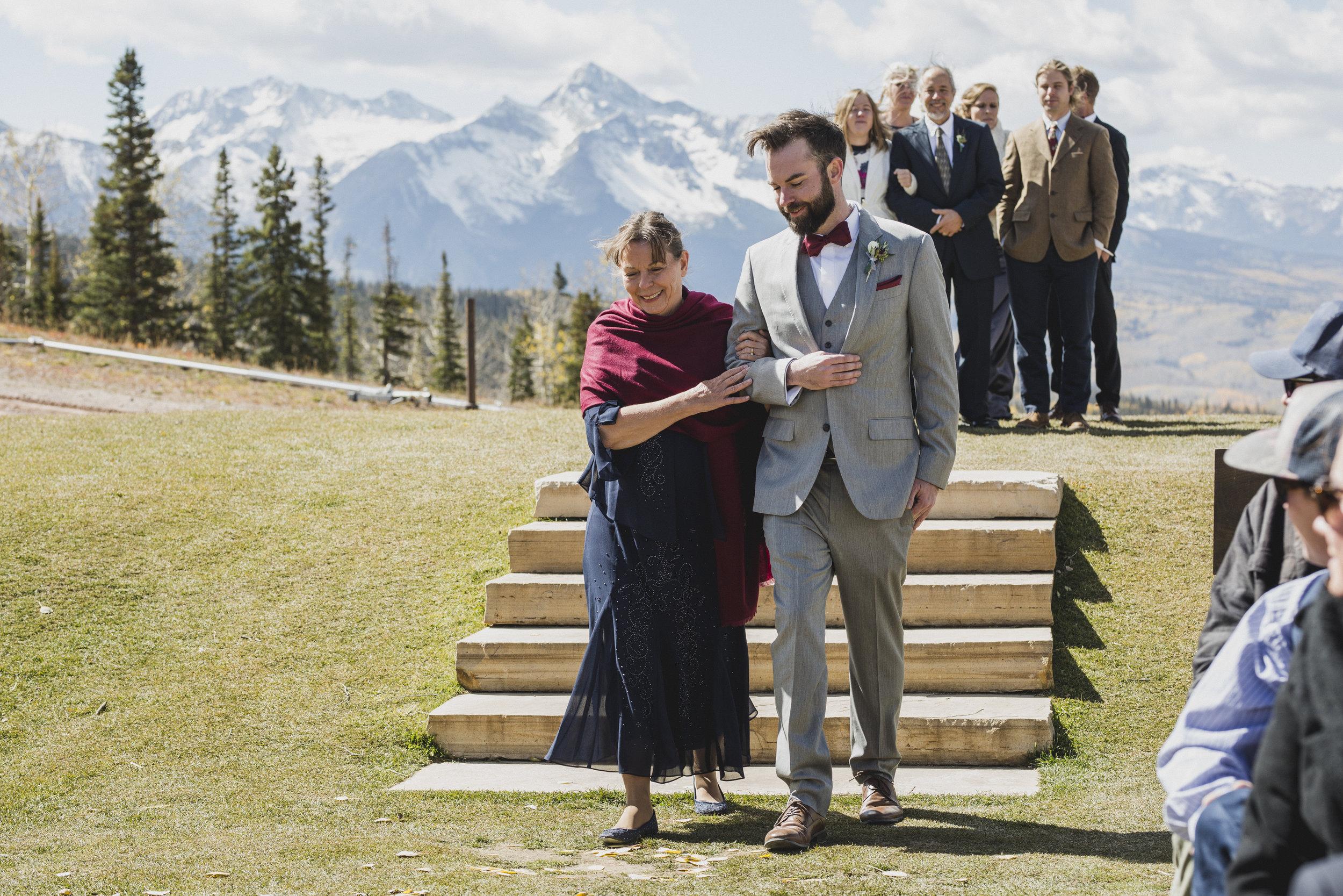 NE-LeahandAshtonphotography-Telluride-Wedding-Photography-9239.jpg