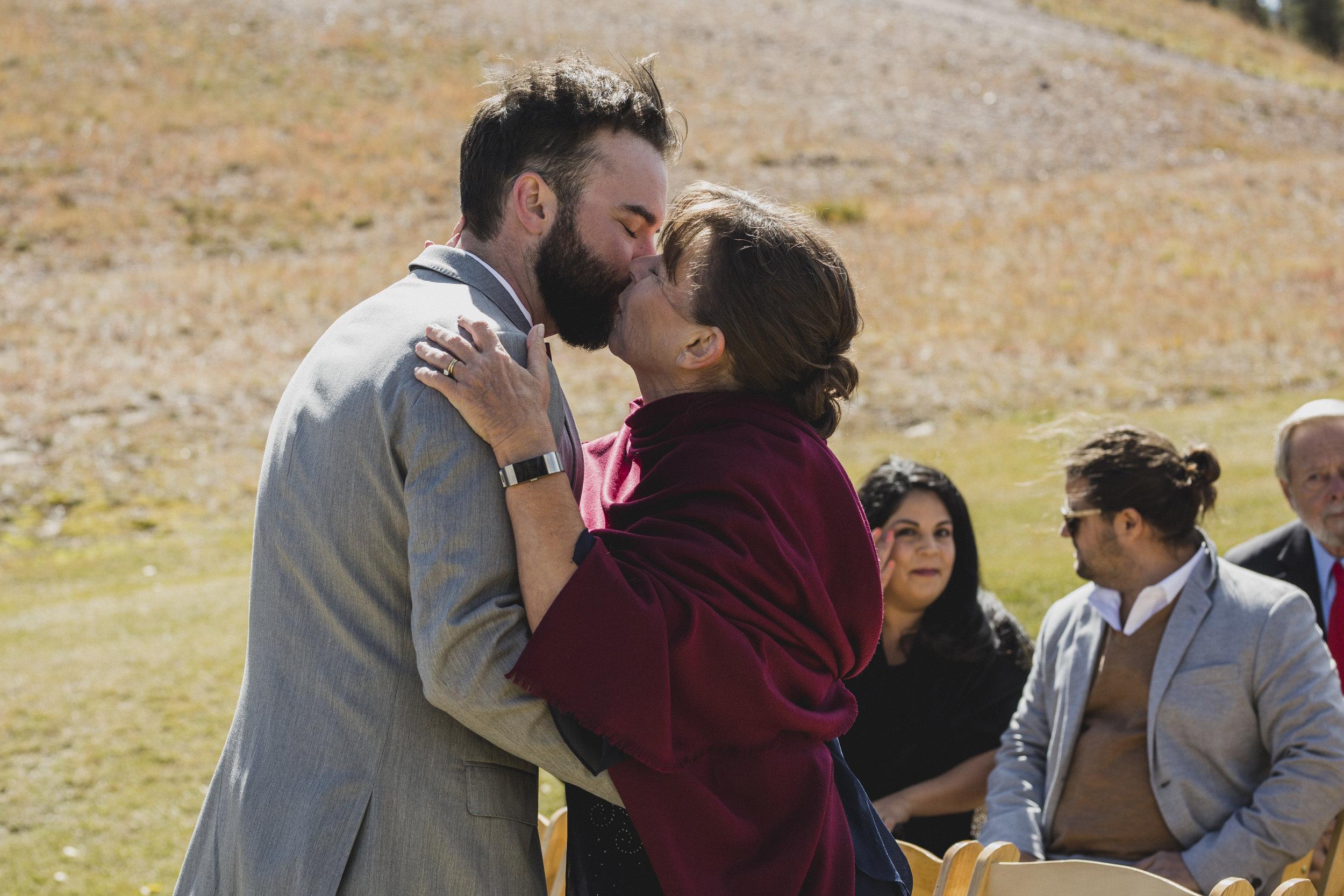 NE-LeahandAshtonphotography-Telluride-Wedding-Photography-9249.jpg