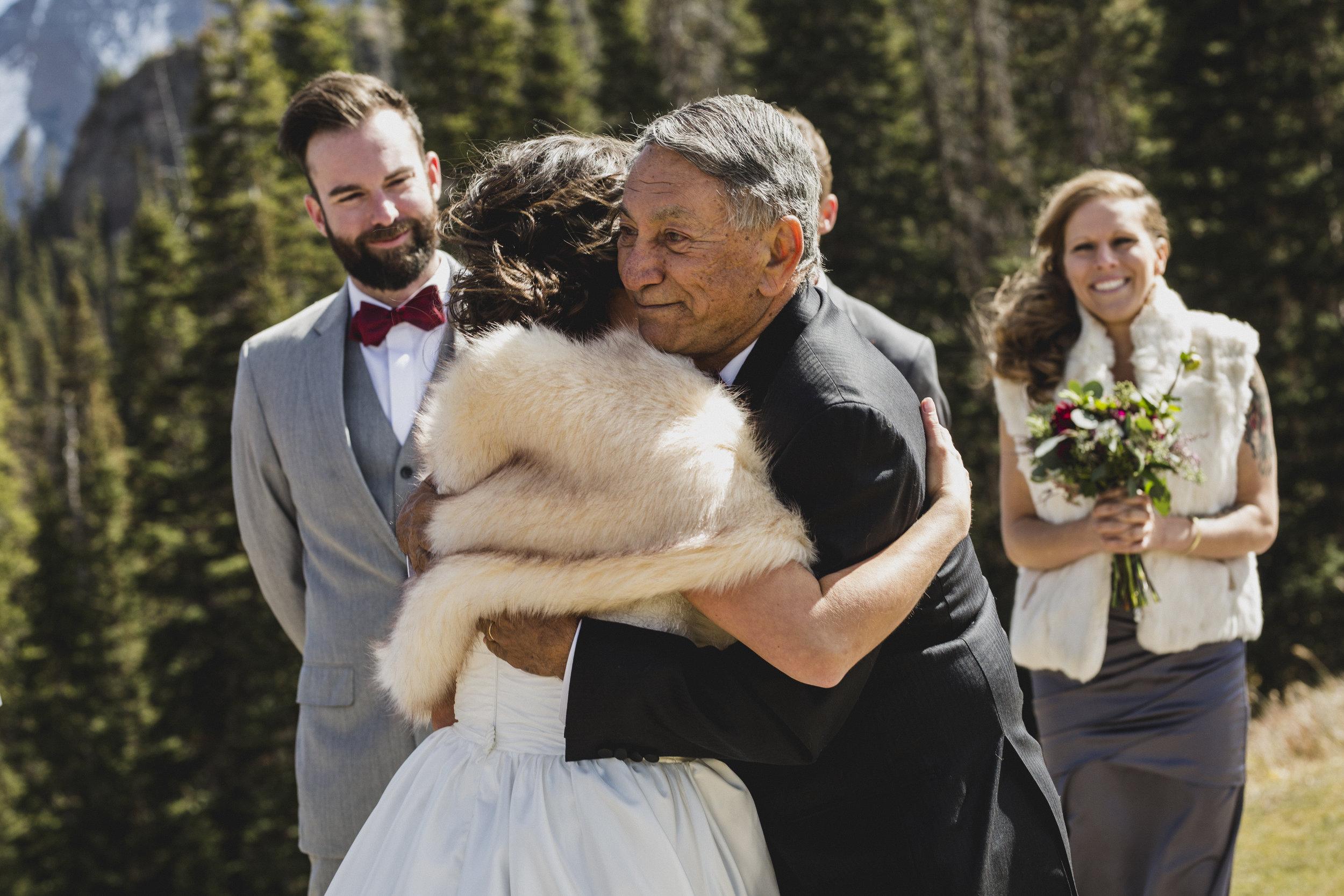 NE-LeahandAshtonphotography-Telluride-Wedding-Photography-9312.jpg