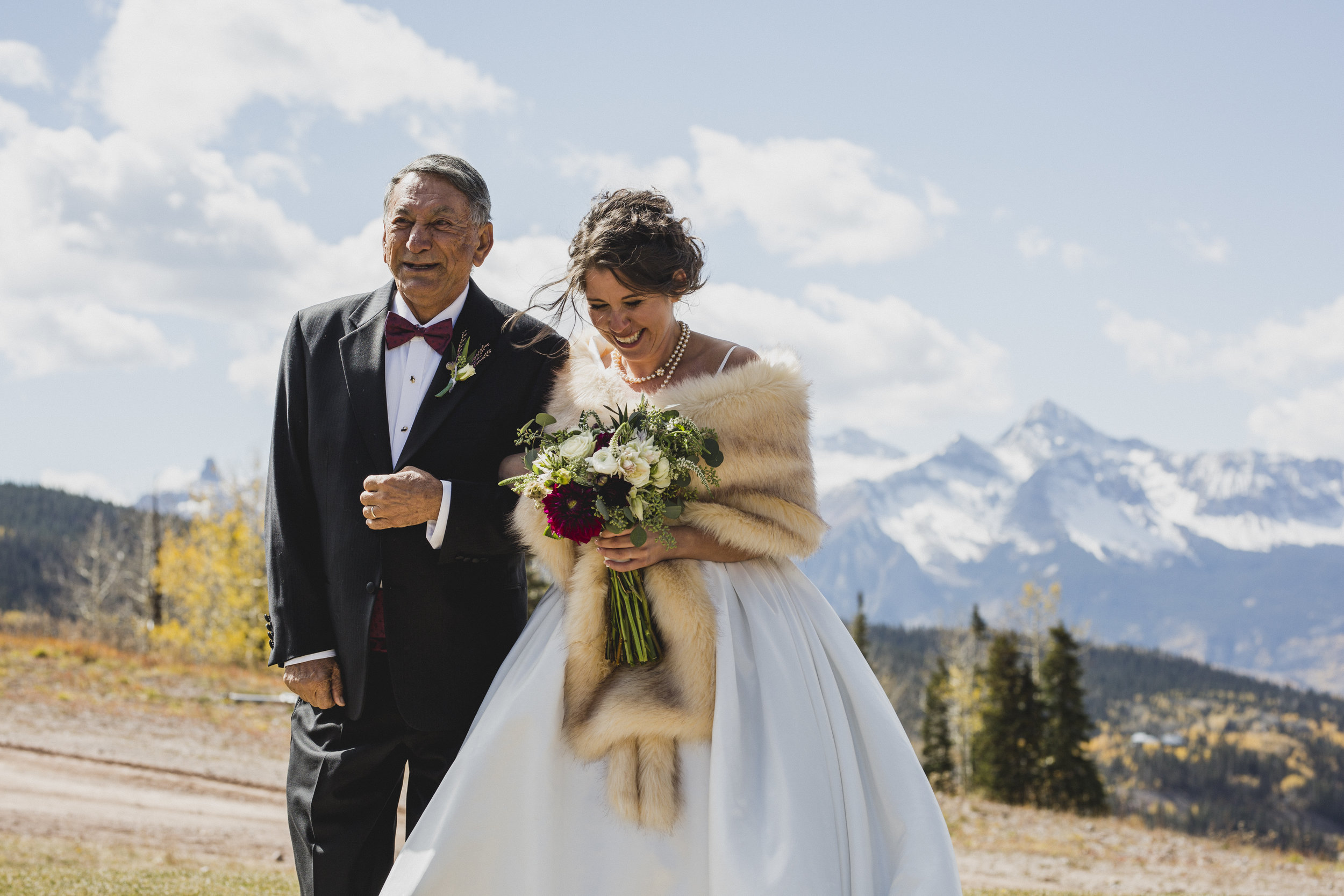 NE-LeahandAshtonphotography-Telluride-Wedding-Photography-9291.jpg