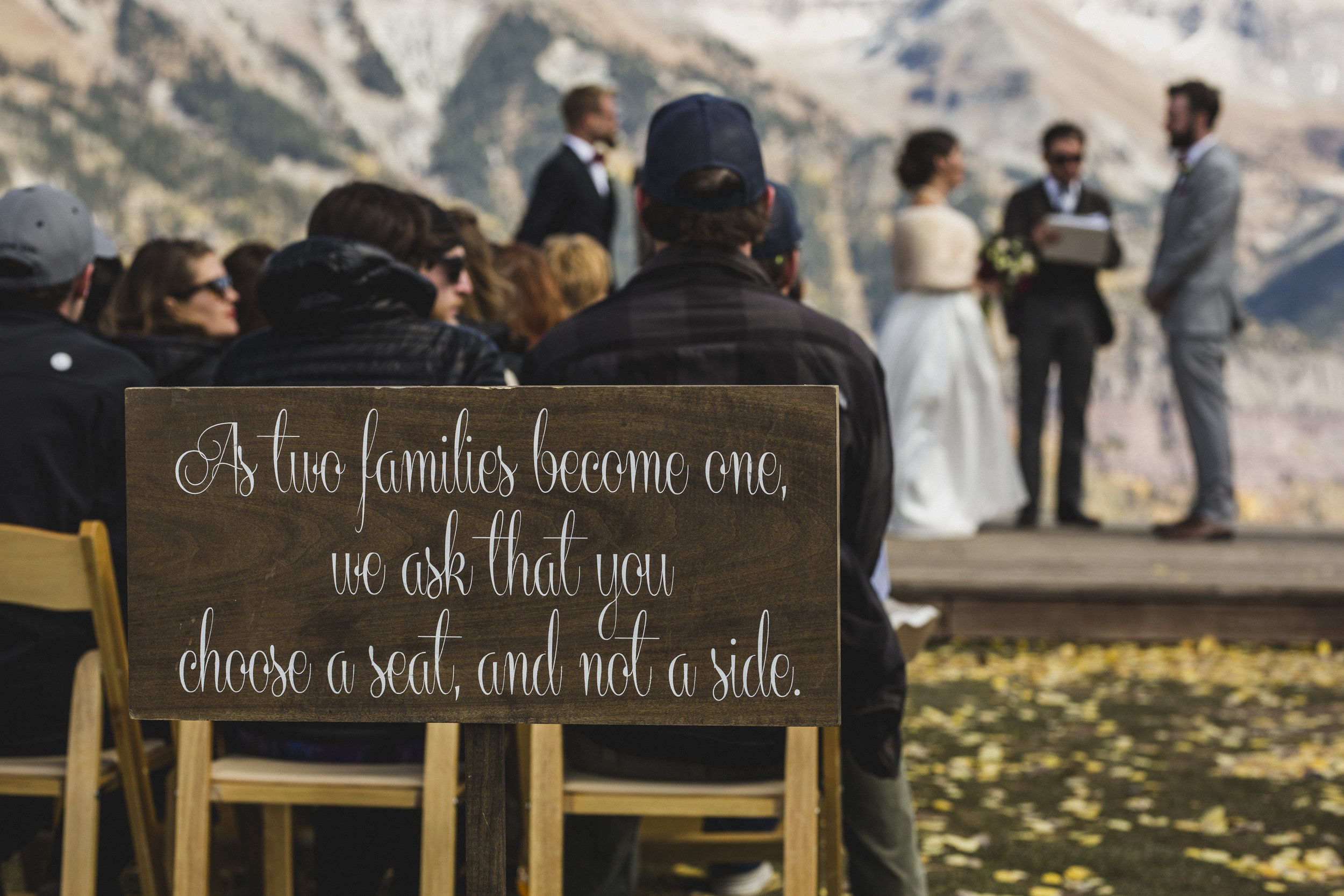 NE-LeahandAshtonphotography-Telluride-Wedding-Photography-9332.jpg