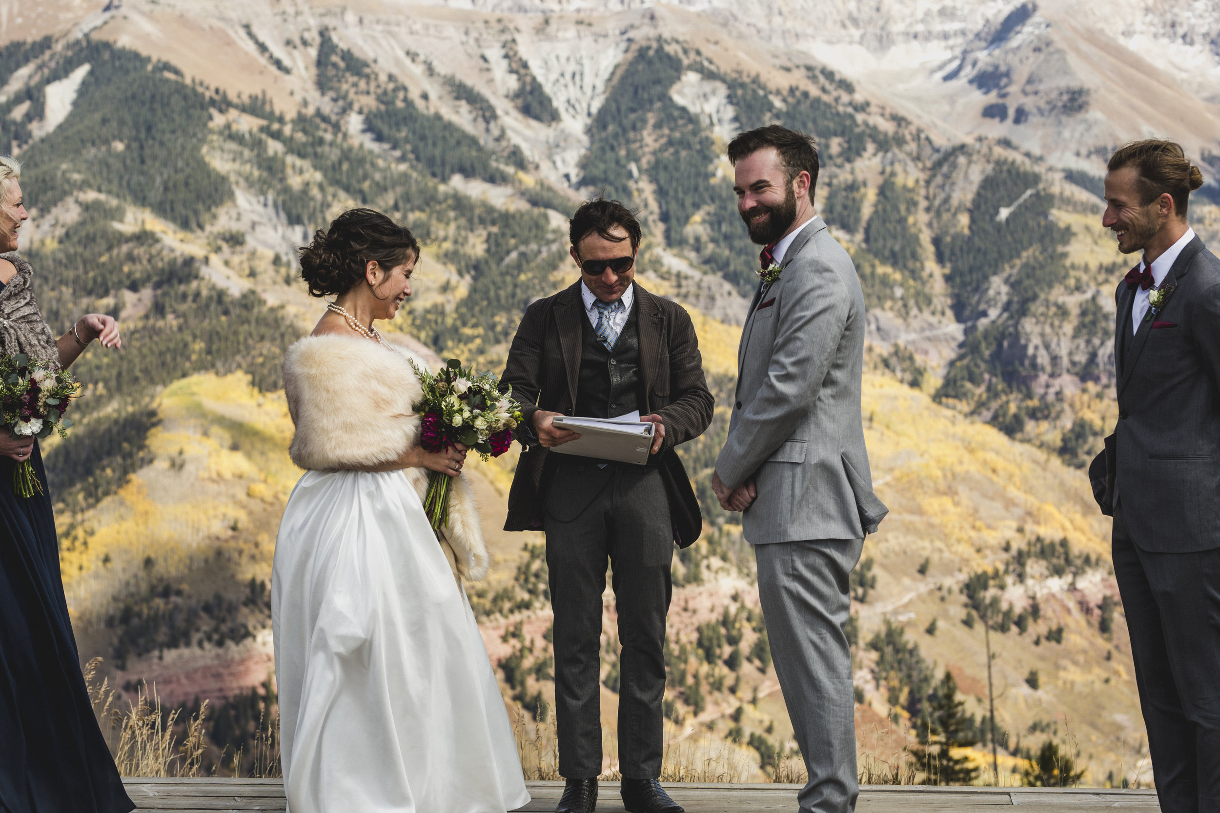 NE-LeahandAshtonphotography-Telluride-Wedding-Photography-9341.jpg