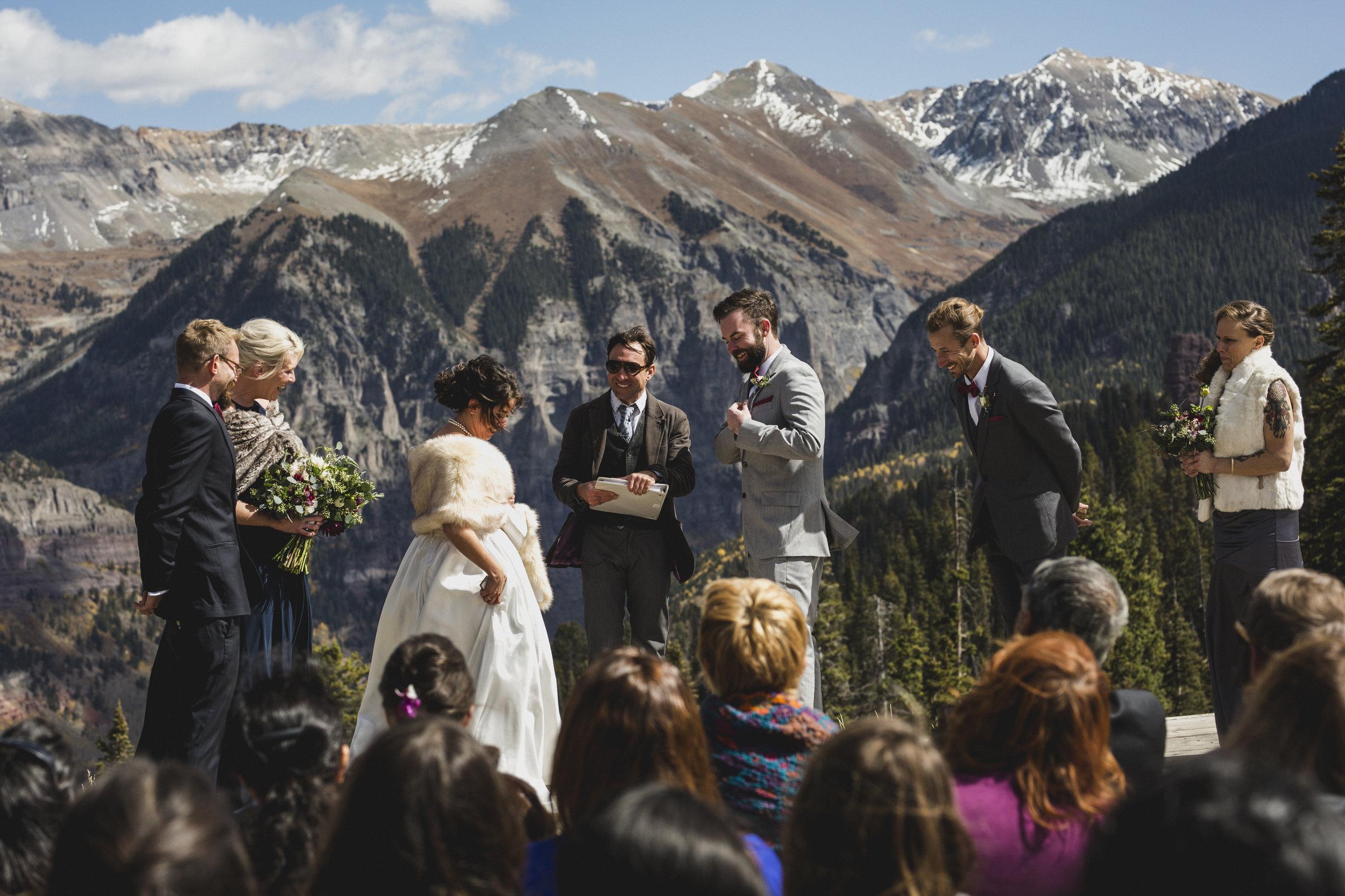 NE-LeahandAshtonphotography-Telluride-Wedding-Photography-9372.jpg