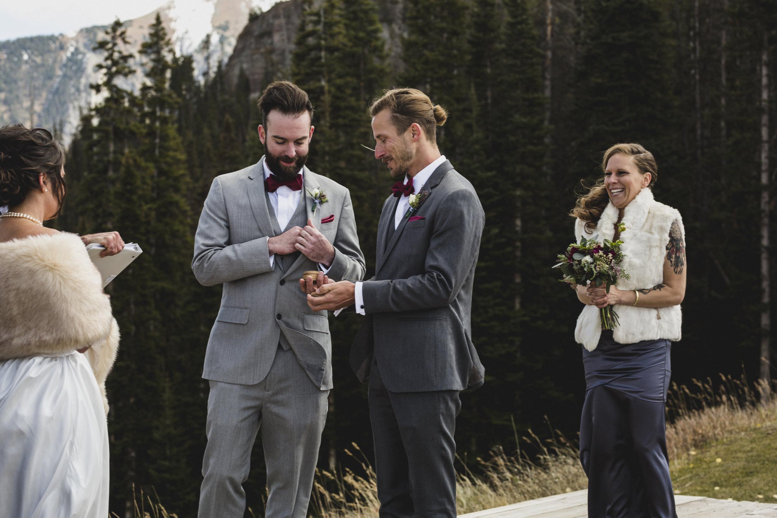 NE-LeahandAshtonphotography-Telluride-Wedding-Photography-9392.jpg