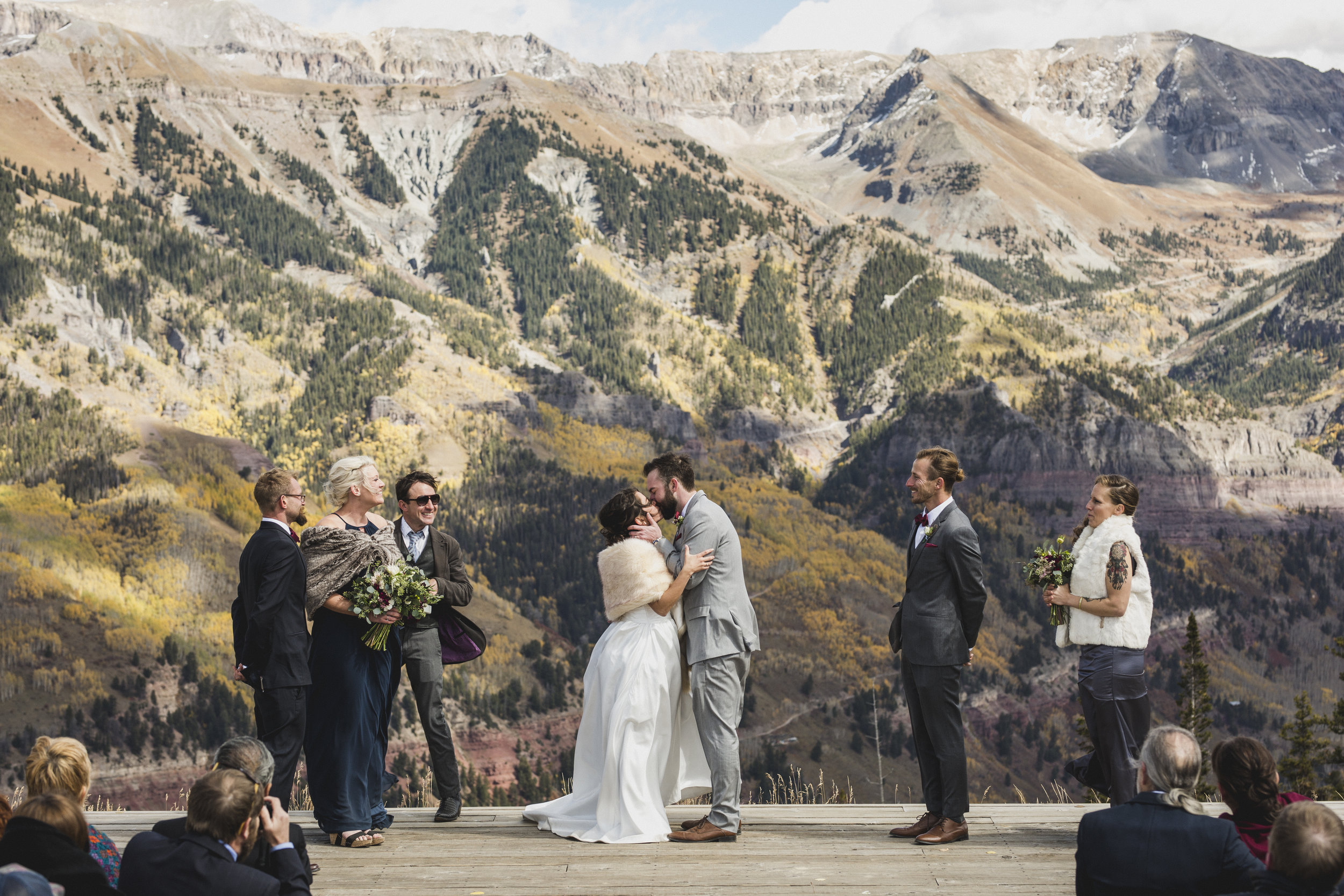 NE-LeahandAshtonphotography-Telluride-Wedding-Photography-9412.jpg