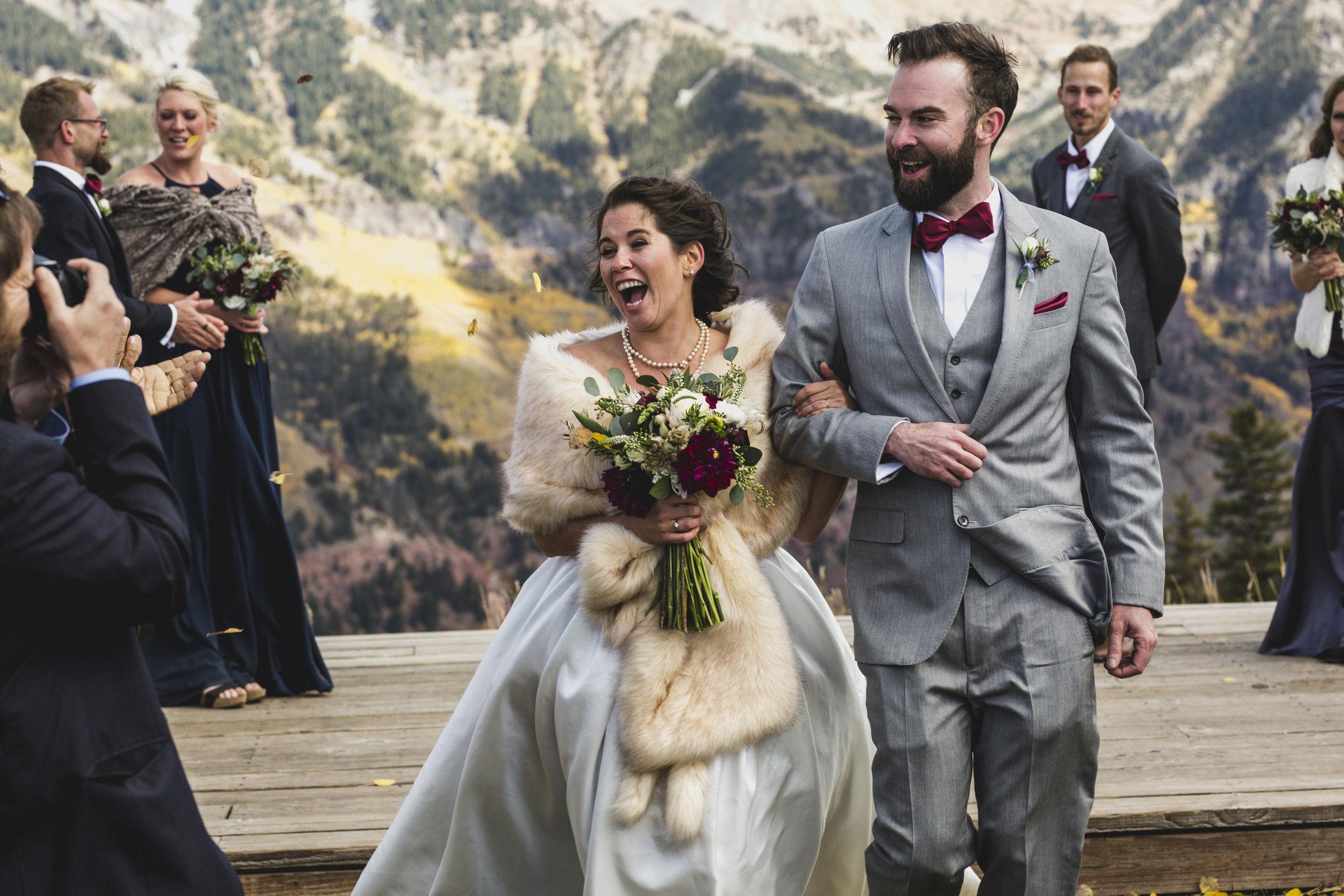 NE-LeahandAshtonphotography-Telluride-Wedding-Photography-9432.jpg