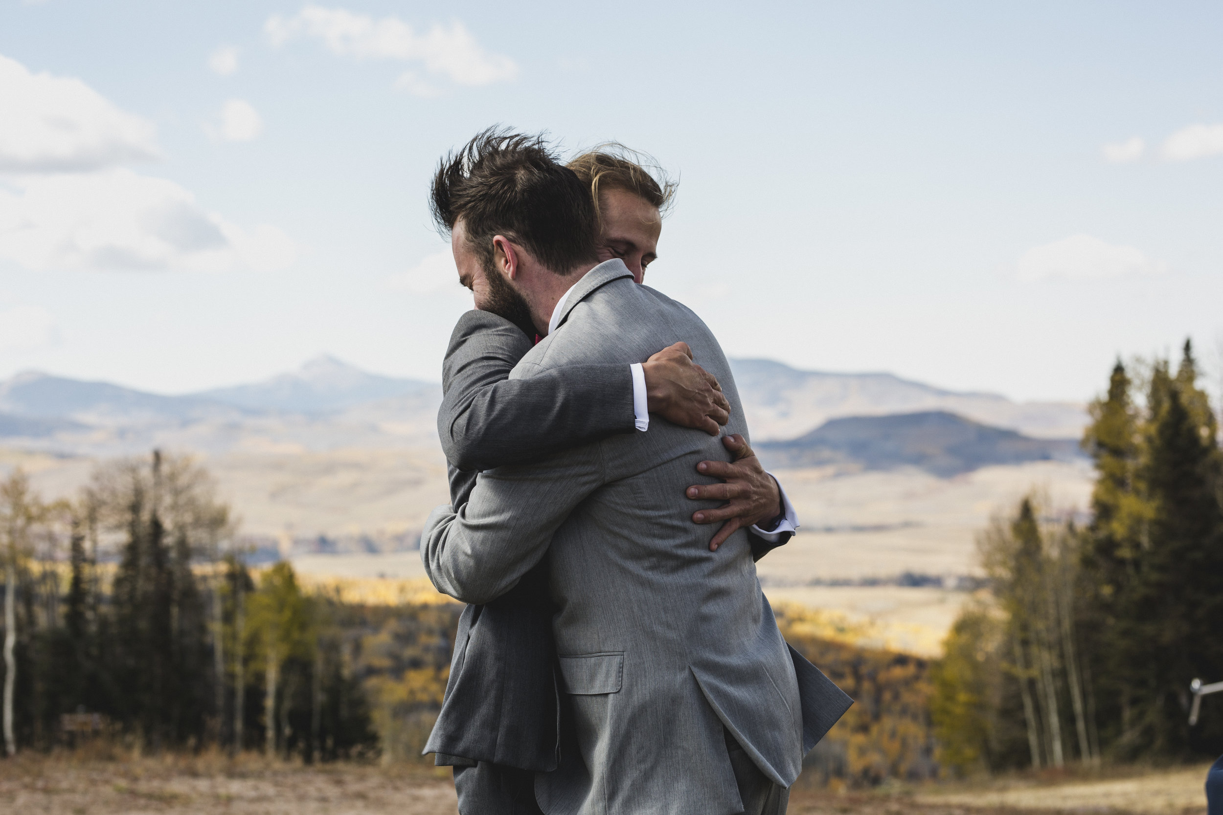NE-LeahandAshtonphotography-Telluride-Wedding-Photography-9454.jpg