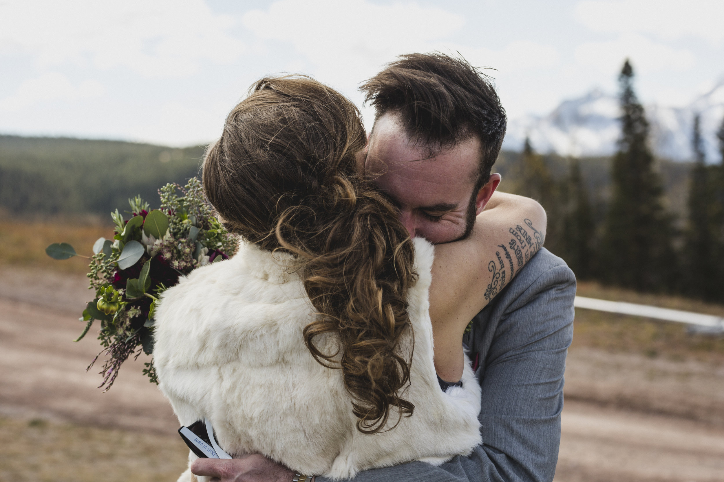 NE-LeahandAshtonphotography-Telluride-Wedding-Photography-9456.jpg