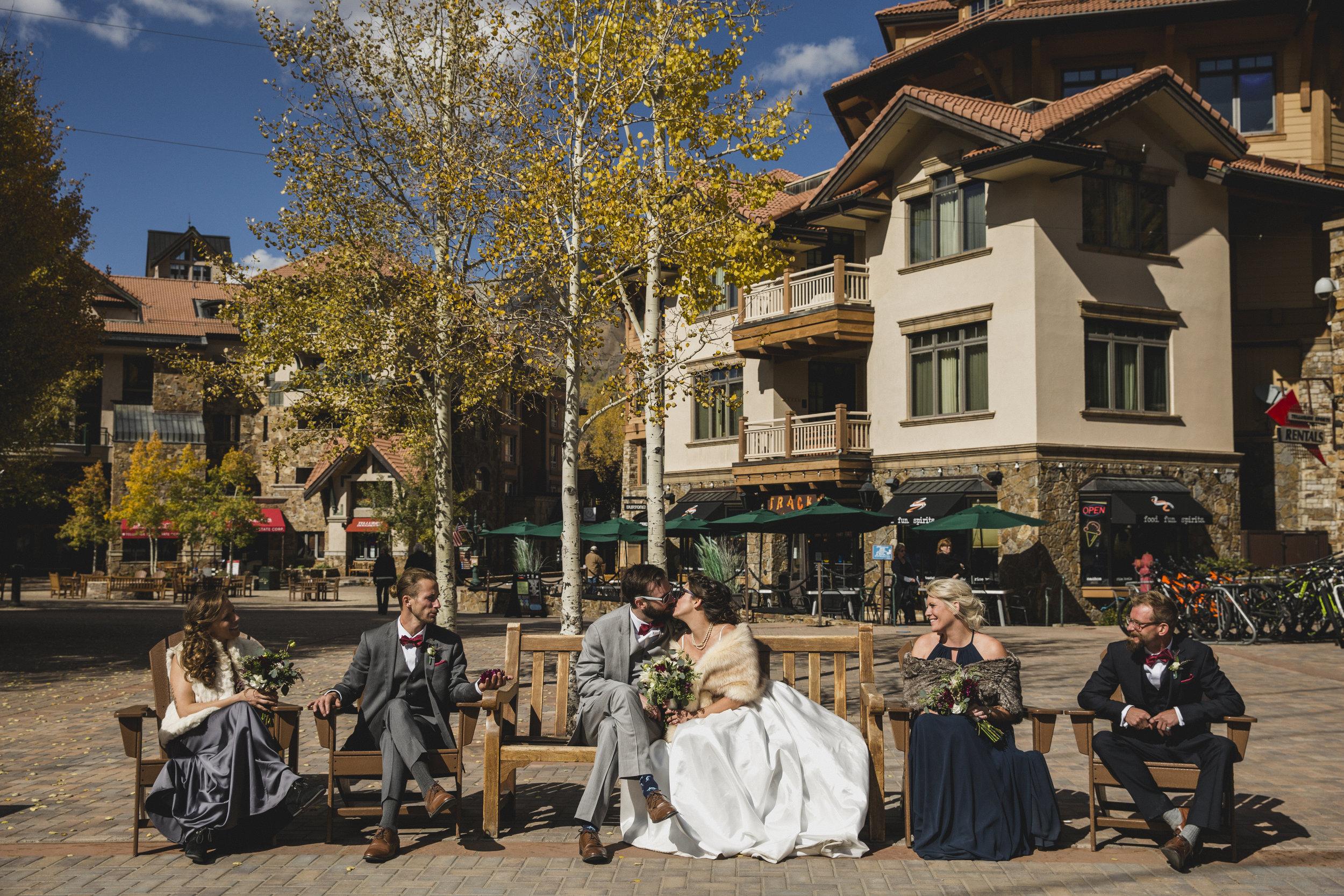 NE-LeahandAshtonphotography-Telluride-Wedding-Photography-9657.jpg
